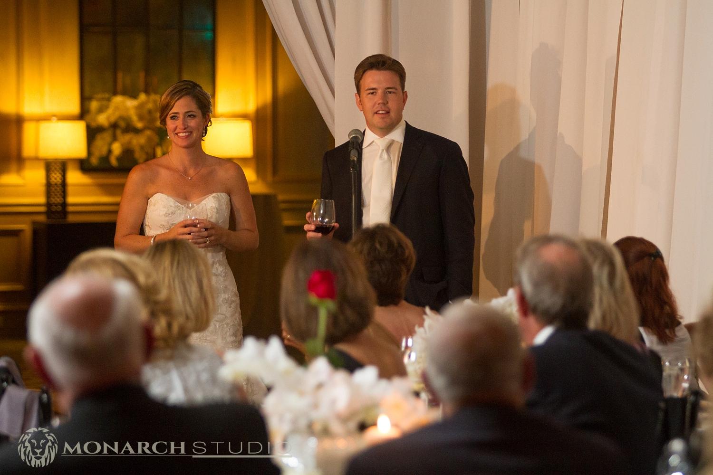 Mediterra-Country-Club-Naples-Florida-Wedding-Photographer-Photos_0110.jpg