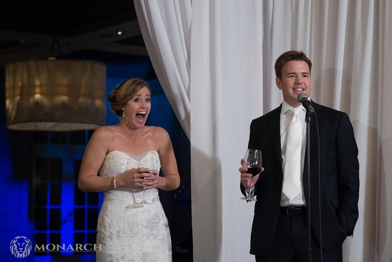Mediterra-Country-Club-Naples-Florida-Wedding-Photographer-Photos_0108.jpg