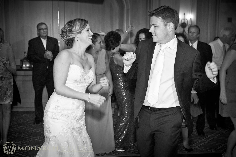Mediterra-Country-Club-Naples-Florida-Wedding-Photographer-Photos_0113.jpg