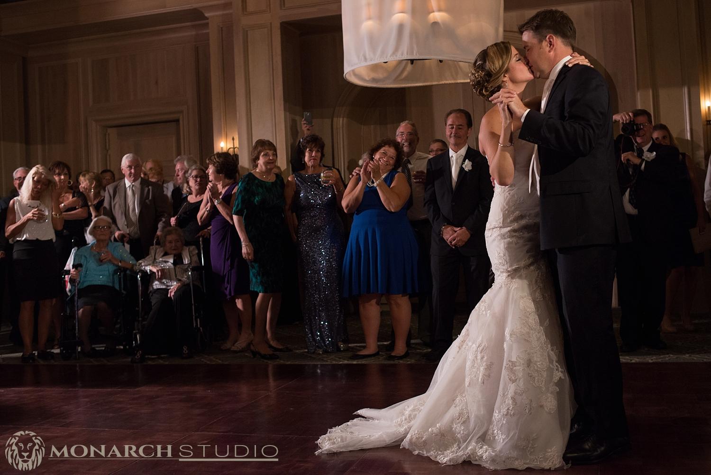 Mediterra-Country-Club-Naples-Florida-Wedding-Photographer-Photos_0116.jpg