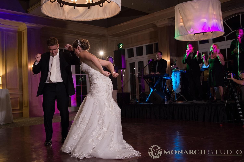 Mediterra-Country-Club-Naples-Florida-Wedding-Photographer-Photos_0117.jpg