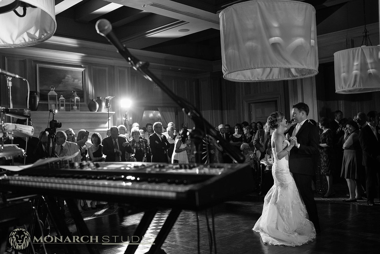 Mediterra-Country-Club-Naples-Florida-Wedding-Photographer-Photos_0118.jpg