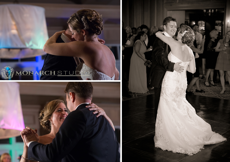 Mediterra-Country-Club-Naples-Florida-Wedding-Photographer-Photos_0120.jpg