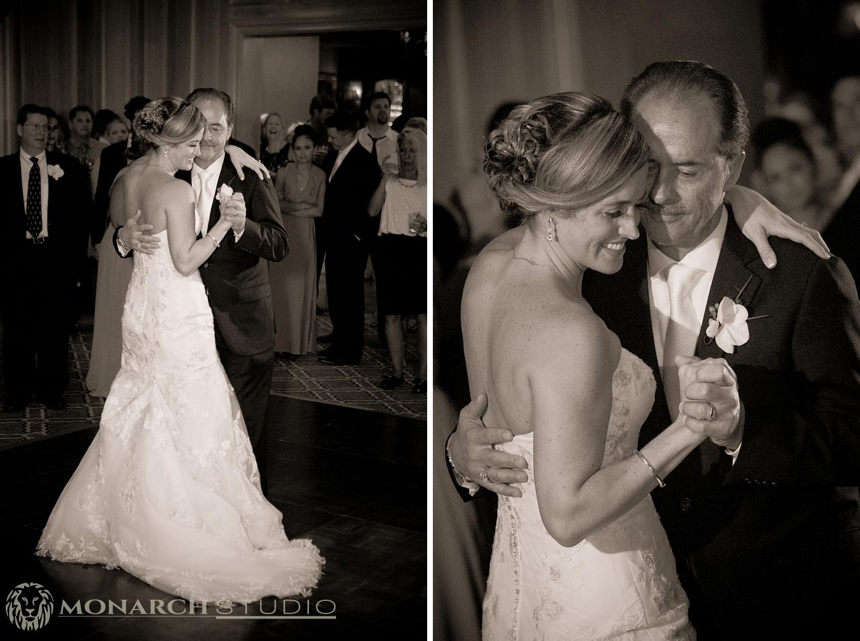 Mediterra-Country-Club-Naples-Florida-Wedding-Photographer-Photos_0121.jpg