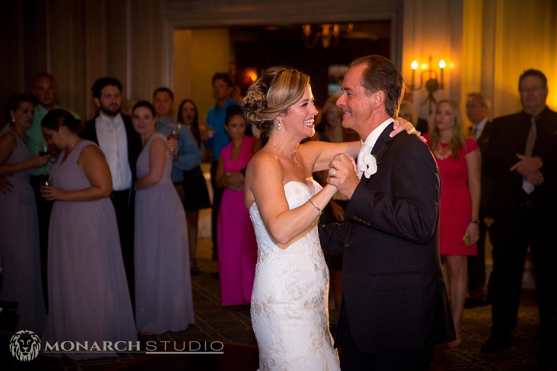 Mediterra-Country-Club-Naples-Florida-Wedding-Photographer-Photos_0122.jpg
