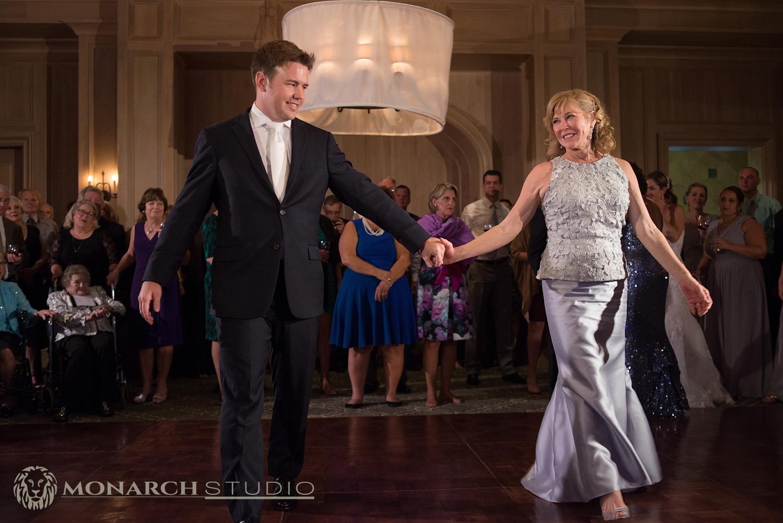 Mediterra-Country-Club-Naples-Florida-Wedding-Photographer-Photos_0125.jpg