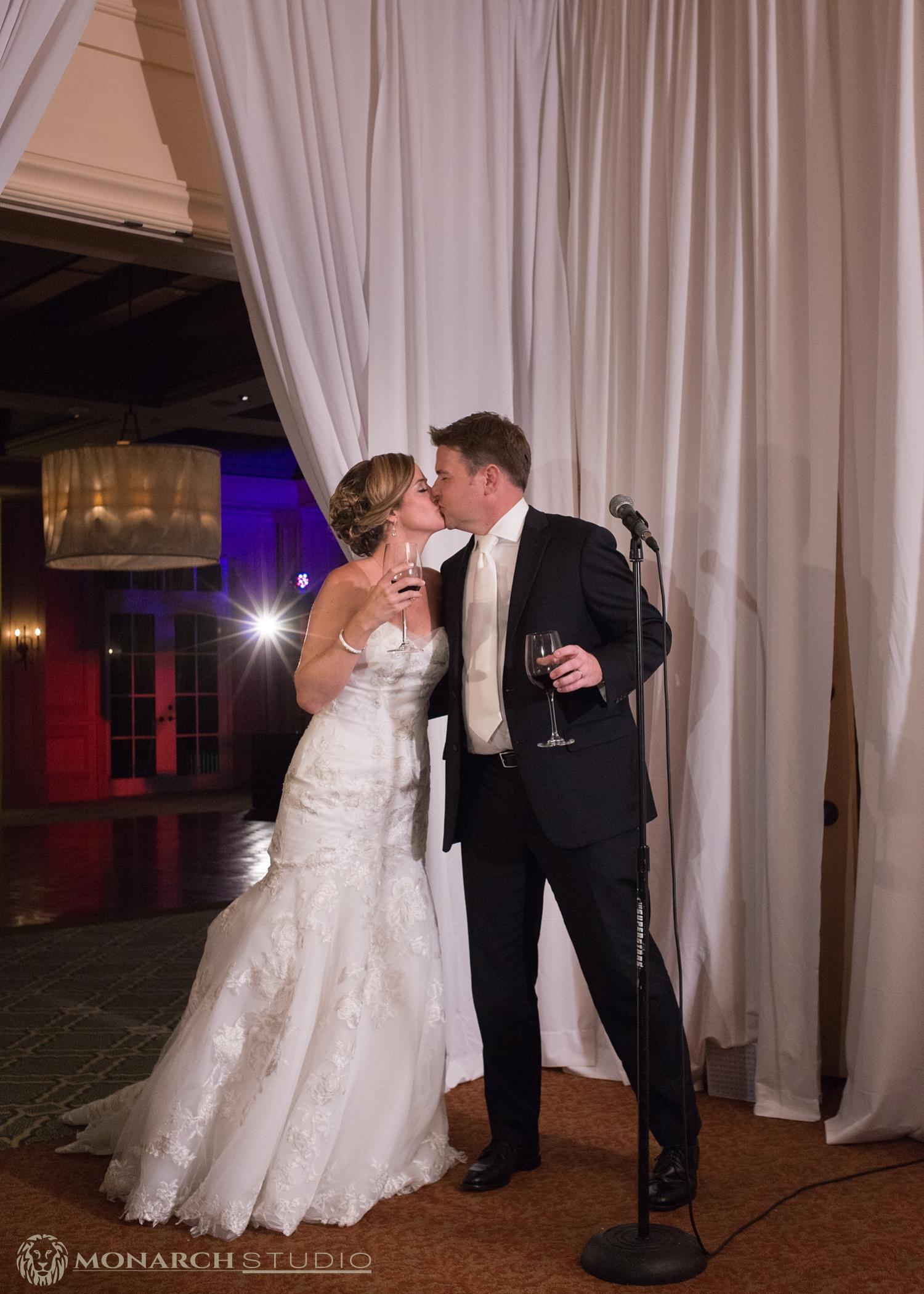 Mediterra-Country-Club-Naples-Florida-Wedding-Photographer-Photos_0129.jpg