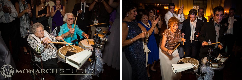 Mediterra-Country-Club-Naples-Florida-Wedding-Photographer-Photos_0132.jpg