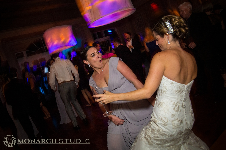 Mediterra-Country-Club-Naples-Florida-Wedding-Photographer-Photos_0133.jpg