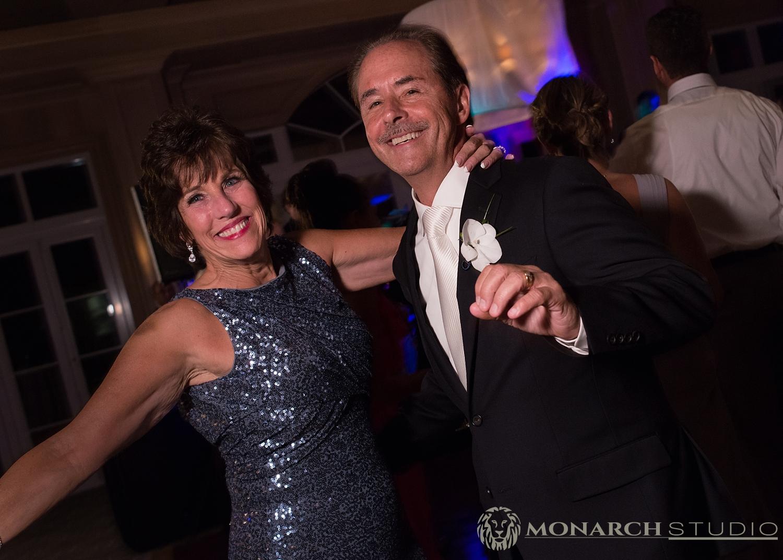 Mediterra-Country-Club-Naples-Florida-Wedding-Photographer-Photos_0139.jpg