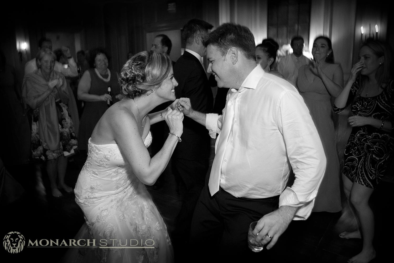 Mediterra-Country-Club-Naples-Florida-Wedding-Photographer-Photos_0142.jpg