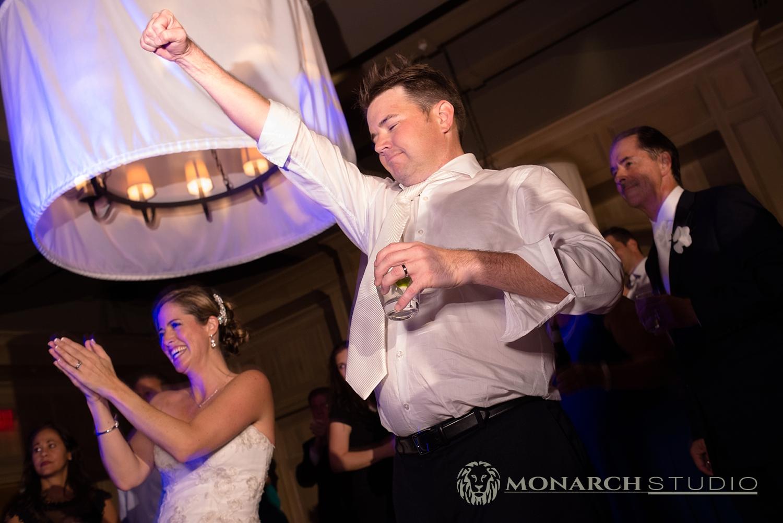 Mediterra-Country-Club-Naples-Florida-Wedding-Photographer-Photos_0145.jpg