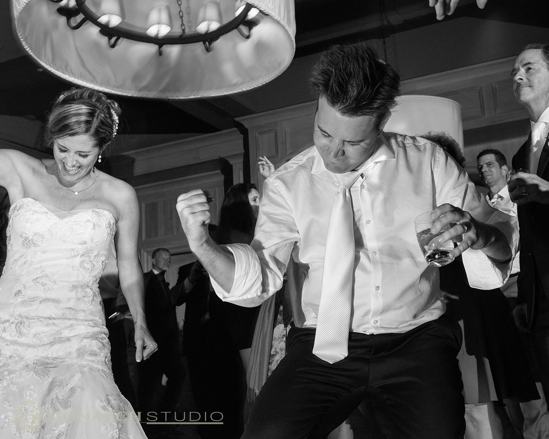 Mediterra-Country-Club-Naples-Florida-Wedding-Photographer-Photos_0146.jpg