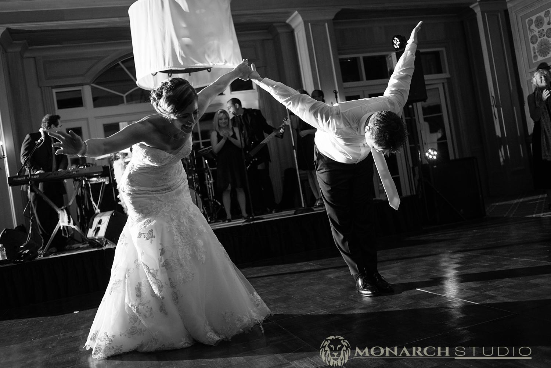Mediterra-Country-Club-Naples-Florida-Wedding-Photographer-Photos_0147.jpg