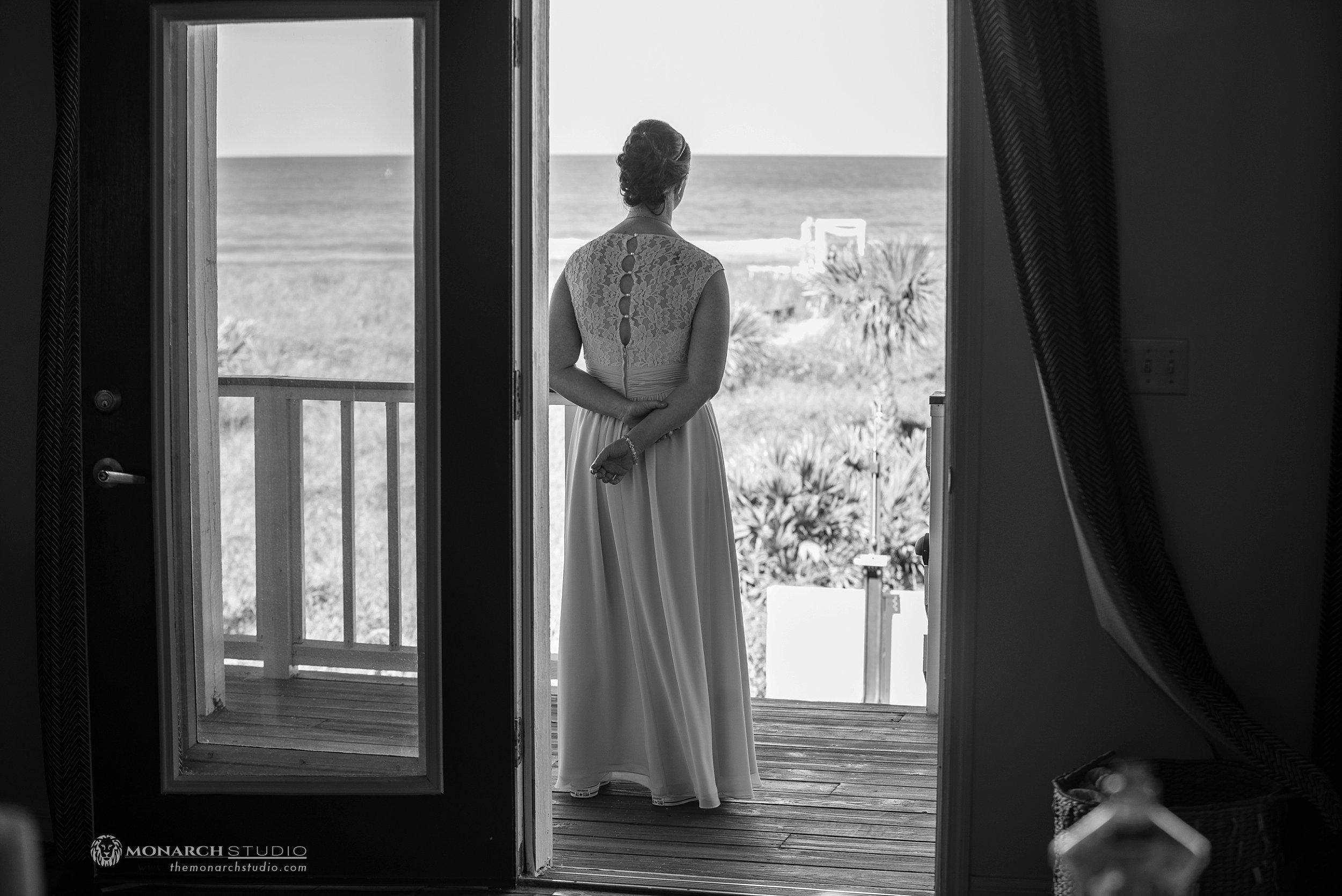St-Augustine-Photographer-Beach-Wedding_0004.jpg