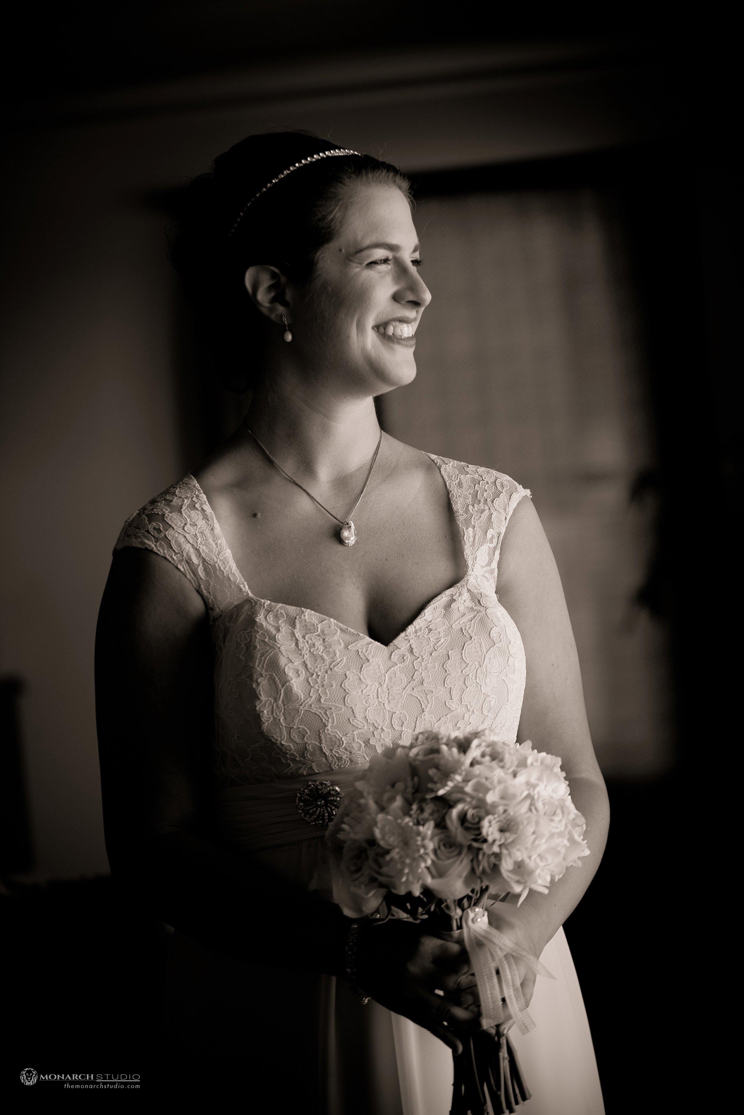 St-Augustine-Photographer-Beach-Wedding_0003.jpg