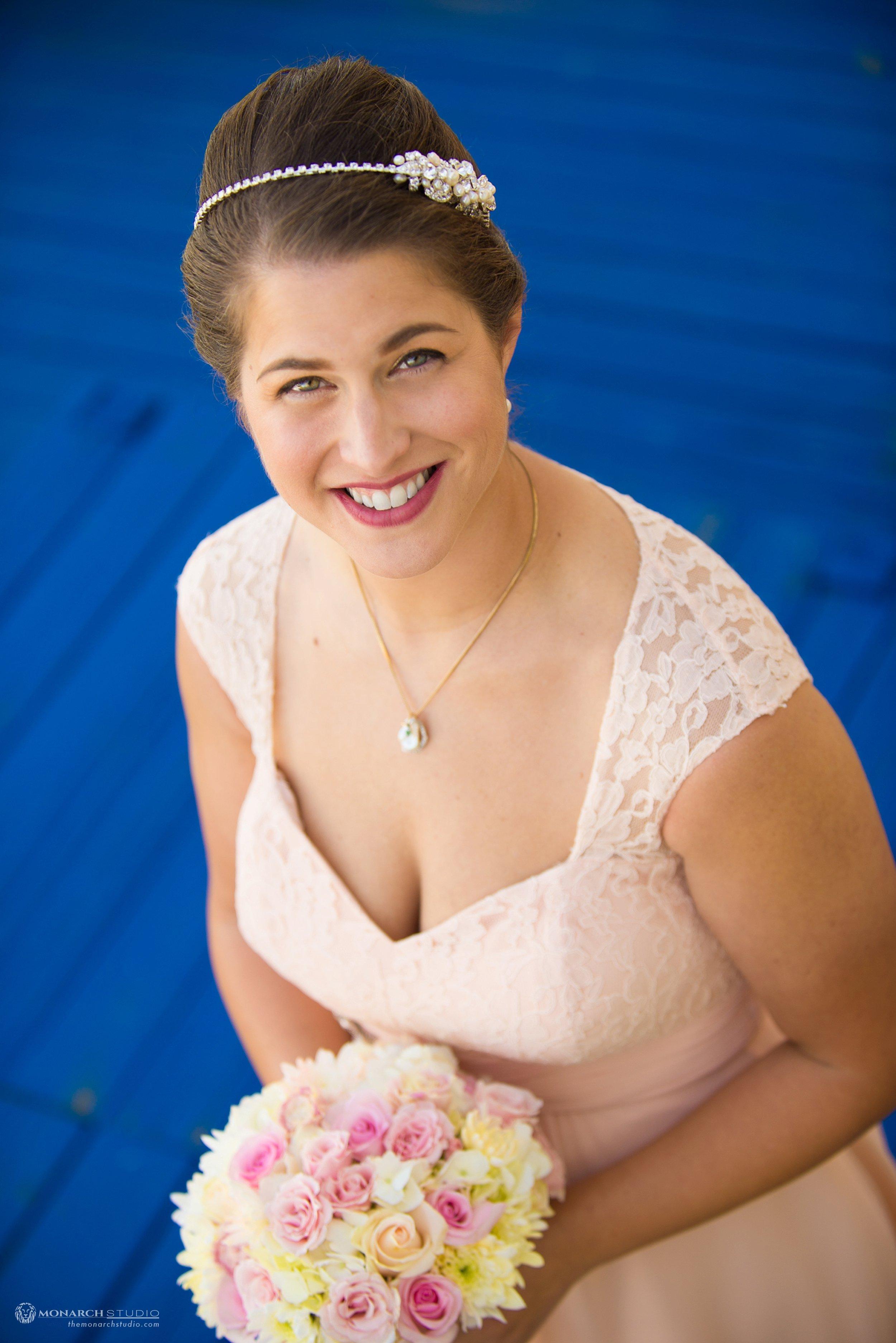 St-Augustine-Photographer-Beach-Wedding_0005.jpg
