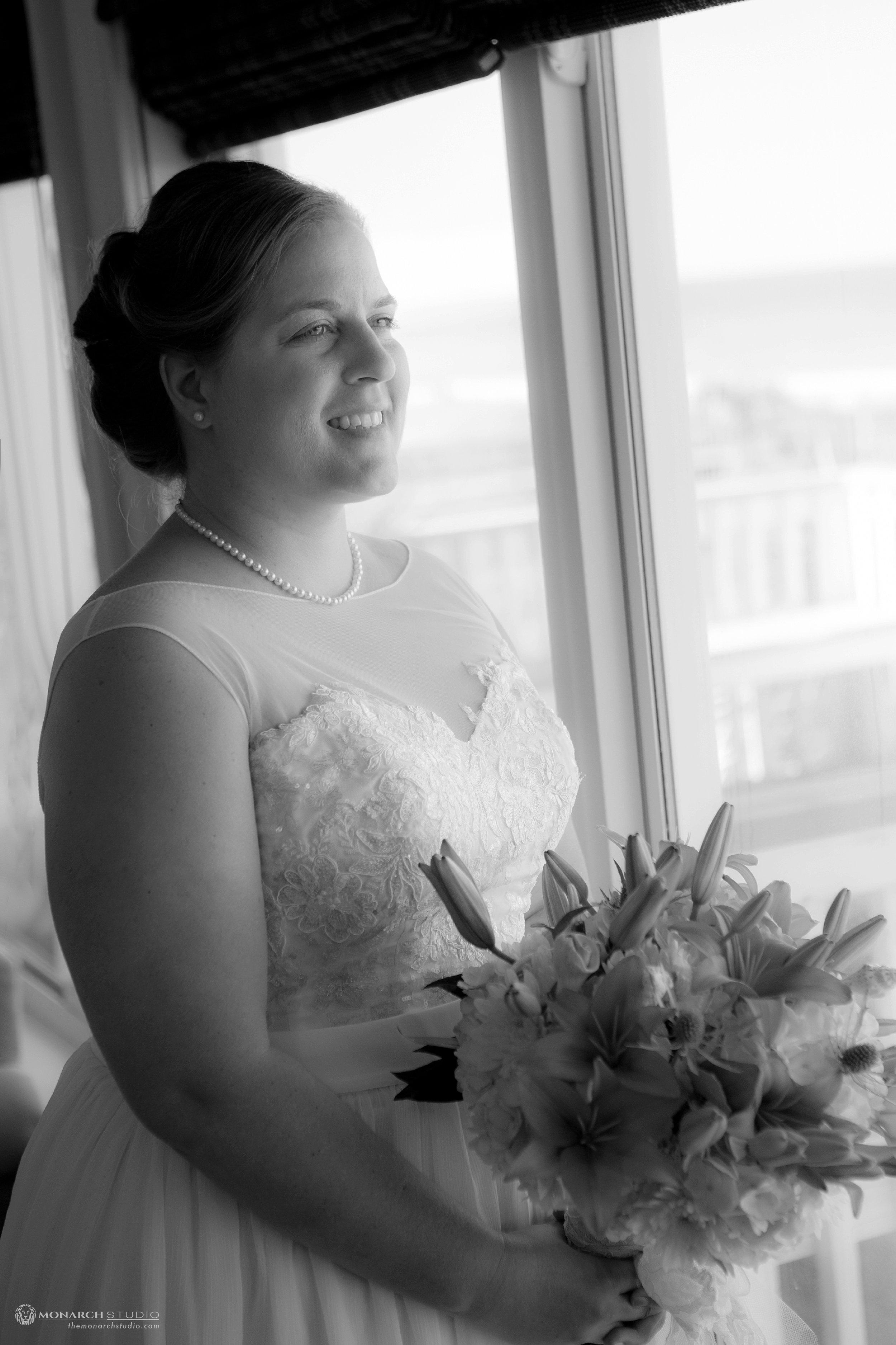 St-Augustine-Photographer-Beach-Wedding_0006.jpg