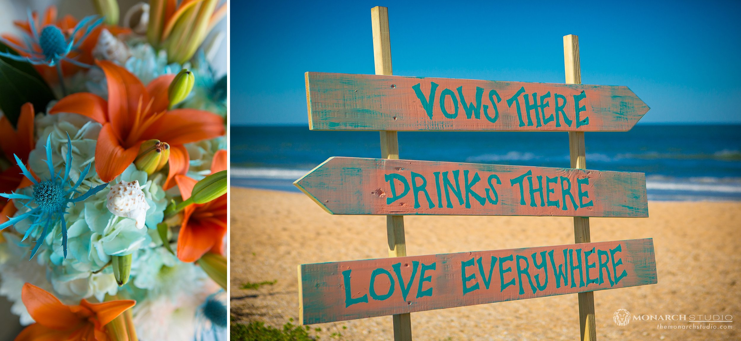St-Augustine-Photographer-Beach-Wedding_0009.jpg