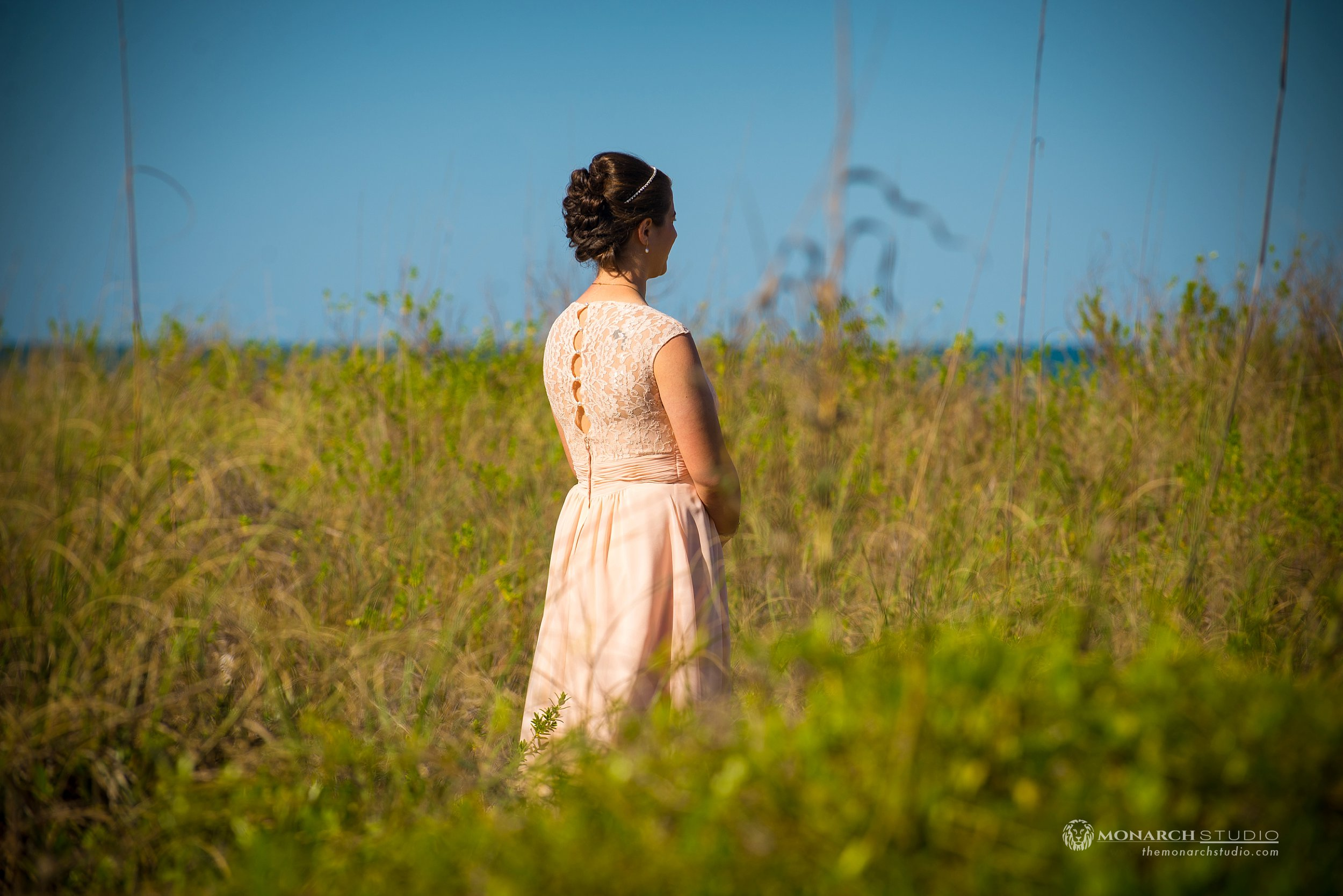 St-Augustine-Photographer-Beach-Wedding_0013.jpg