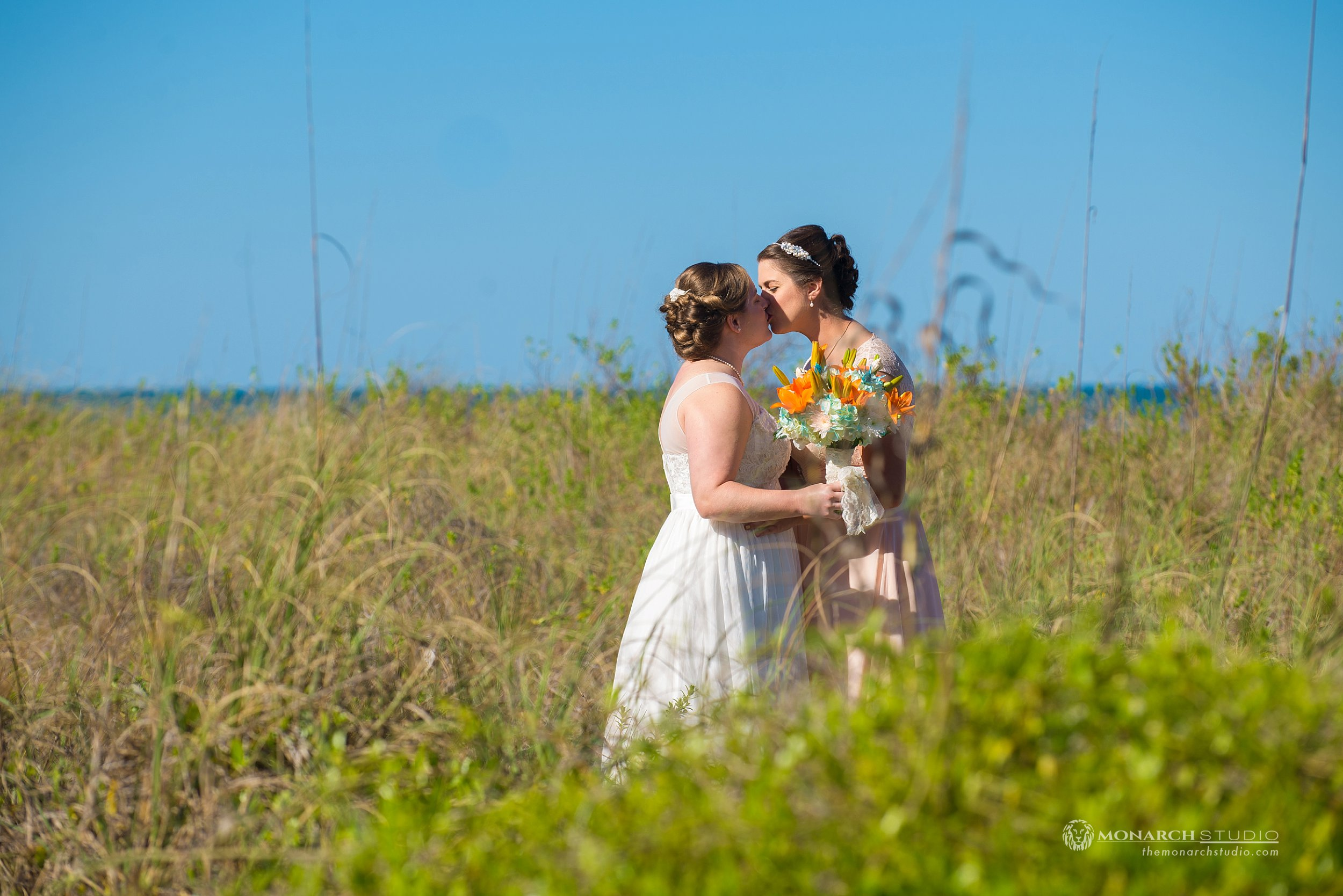 St-Augustine-Photographer-Beach-Wedding_0014.jpg