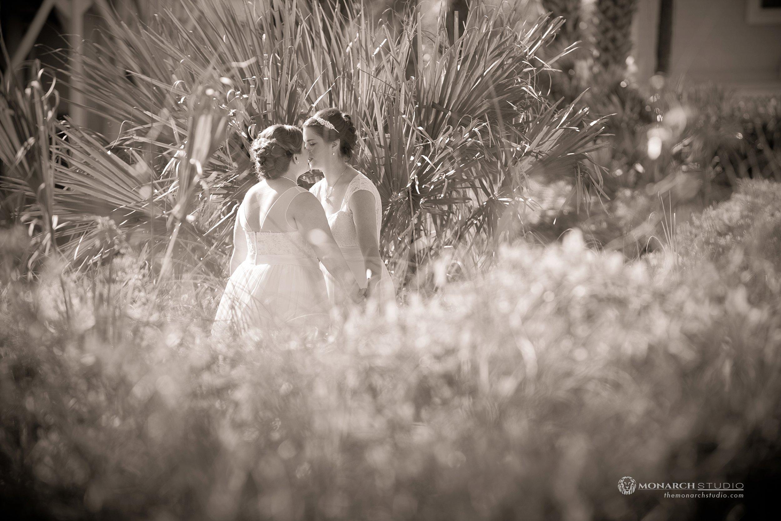 St-Augustine-Photographer-Beach-Wedding_0016.jpg