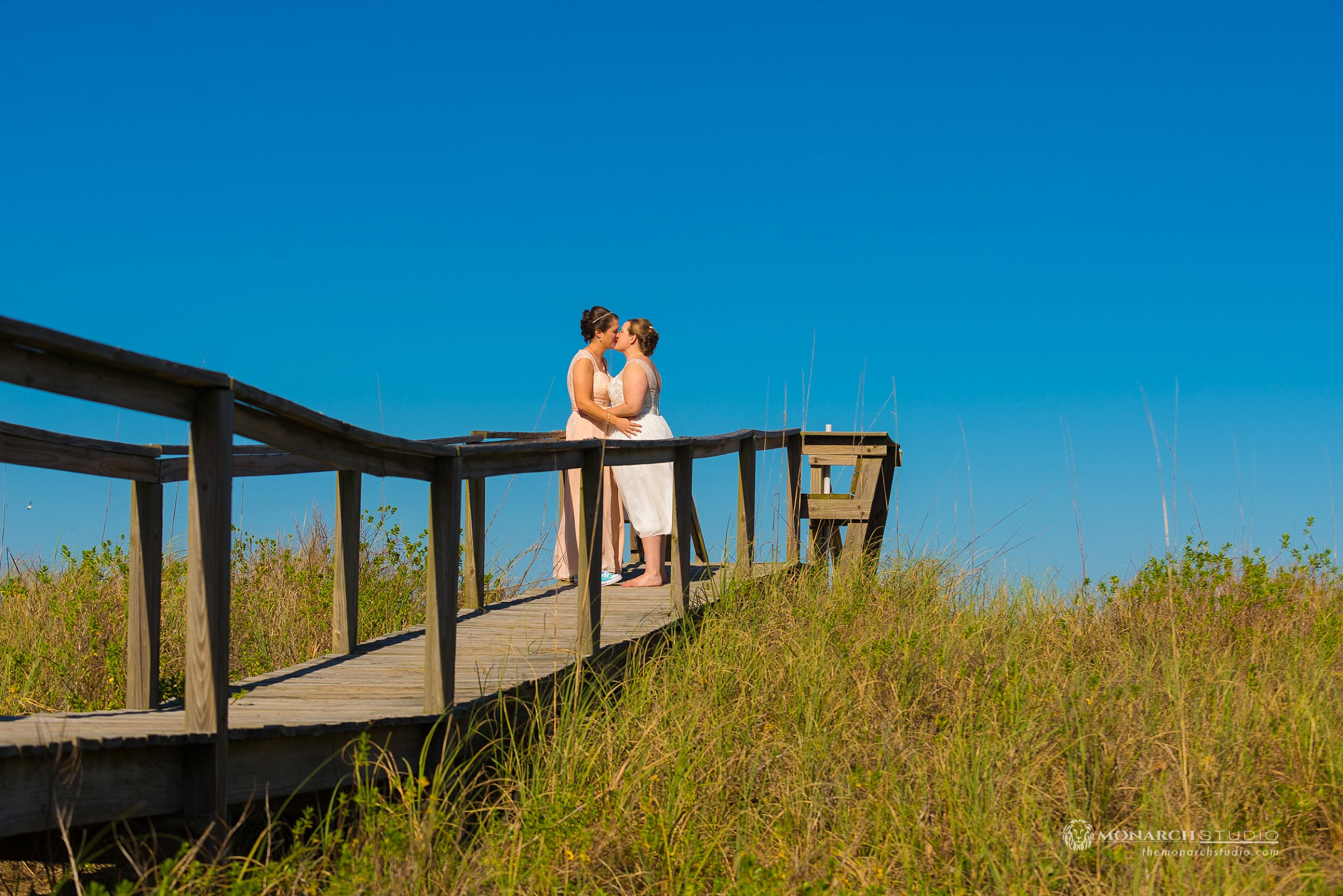 St-Augustine-Photographer-Beach-Wedding_0015.jpg
