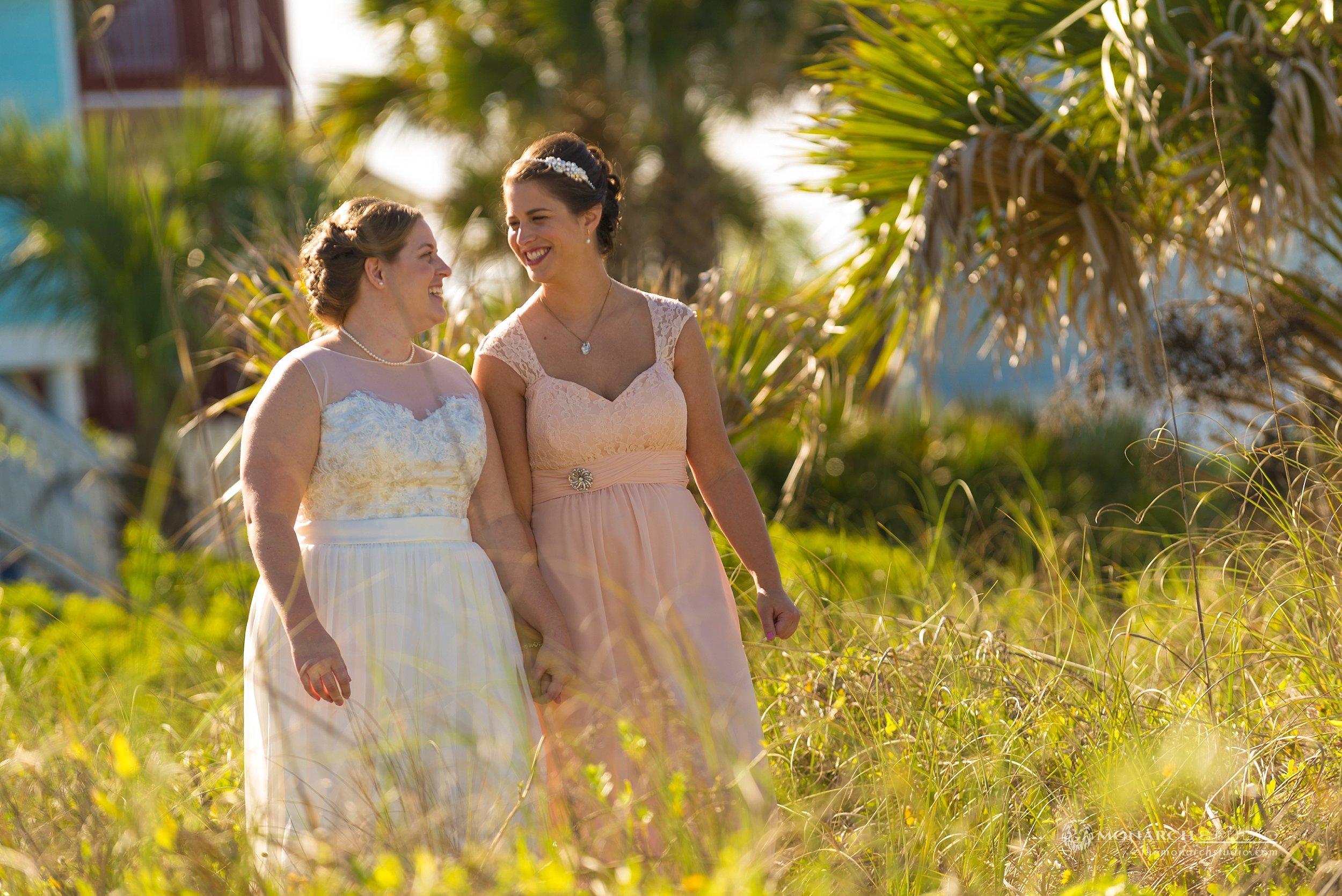 St-Augustine-Photographer-Beach-Wedding_0017.jpg
