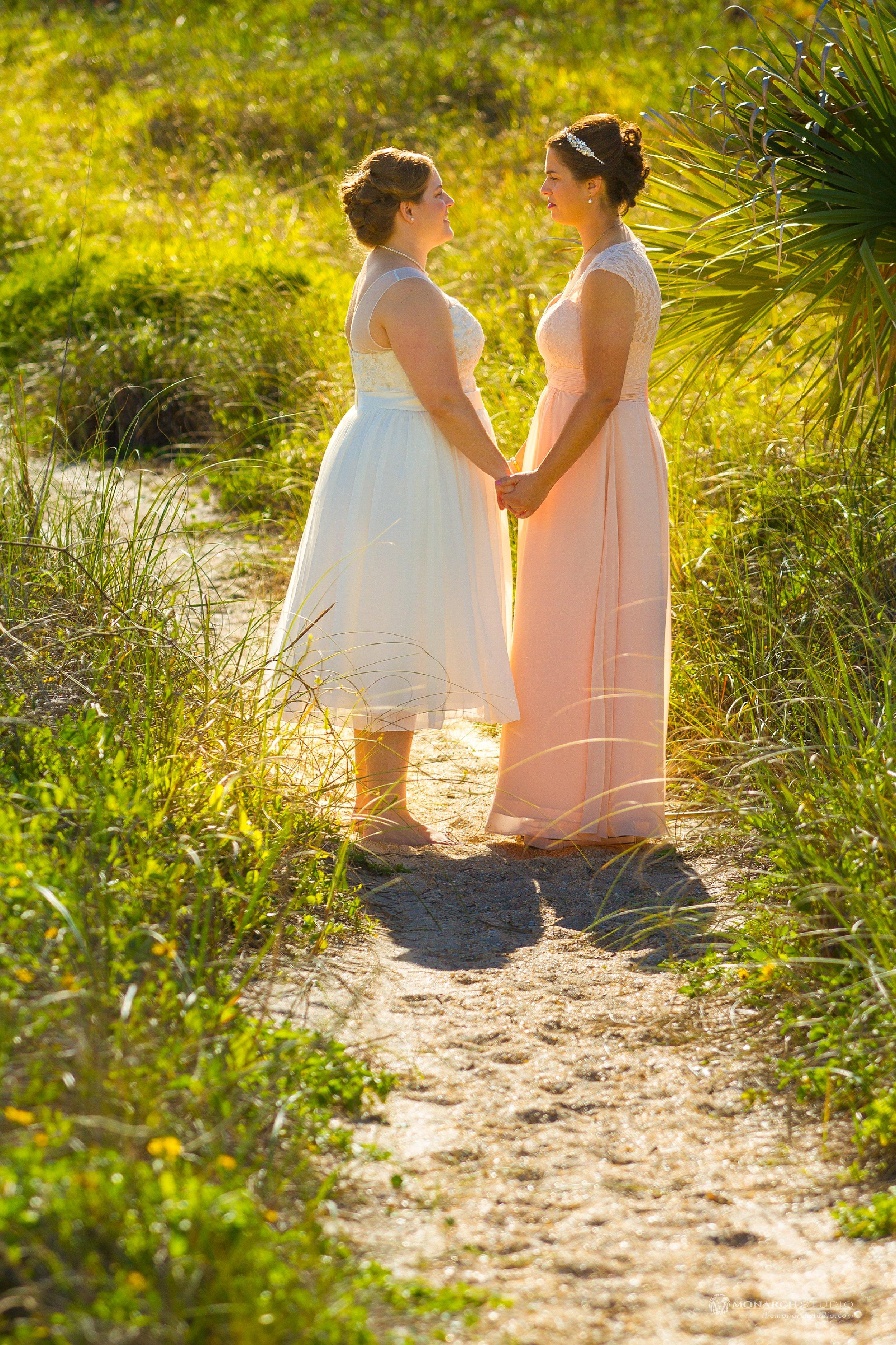 St-Augustine-Photographer-Beach-Wedding_0018.jpg