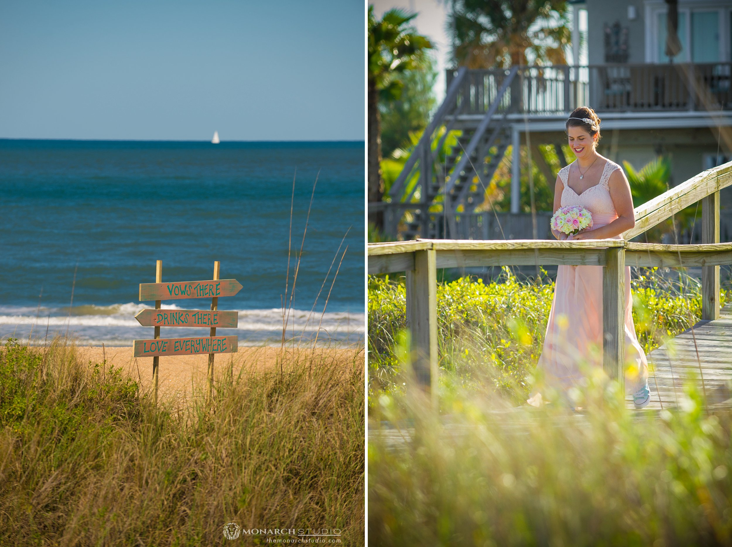St-Augustine-Photographer-Beach-Wedding_0021.jpg