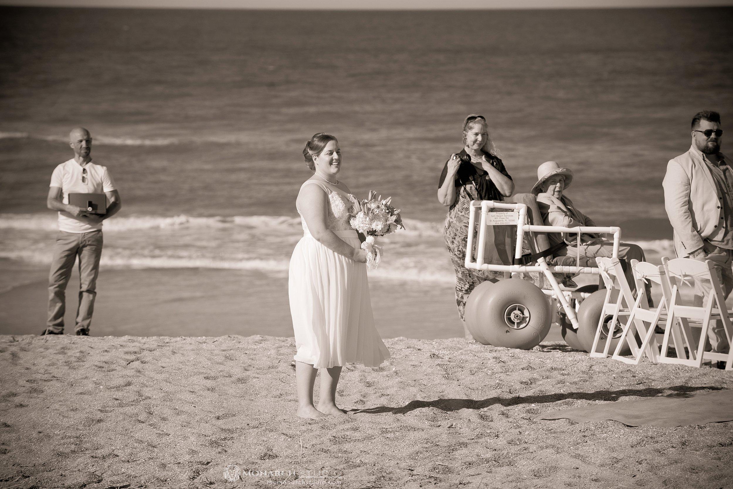 St-Augustine-Photographer-Beach-Wedding_0022.jpg