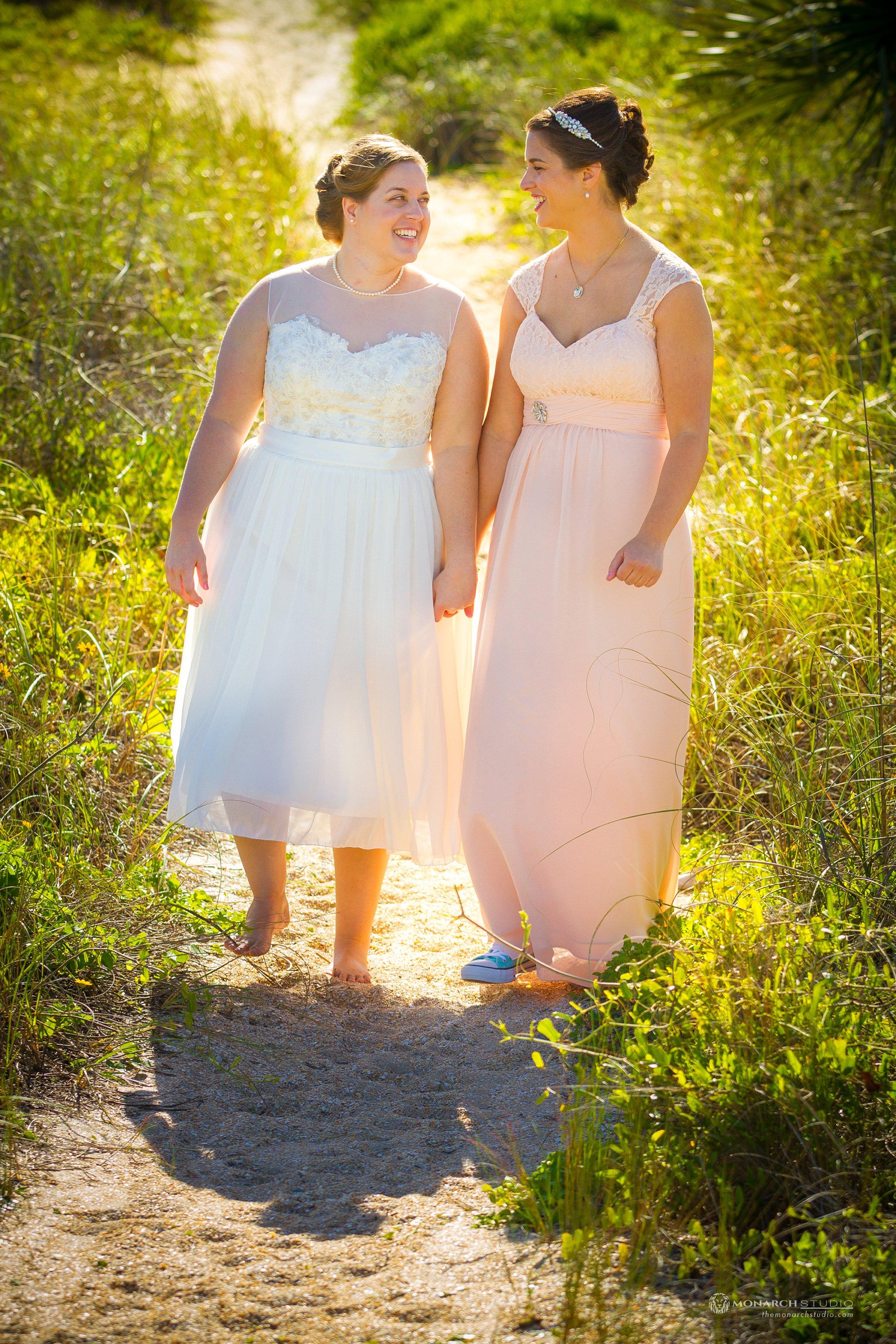 St-Augustine-Photographer-Beach-Wedding_0020.jpg