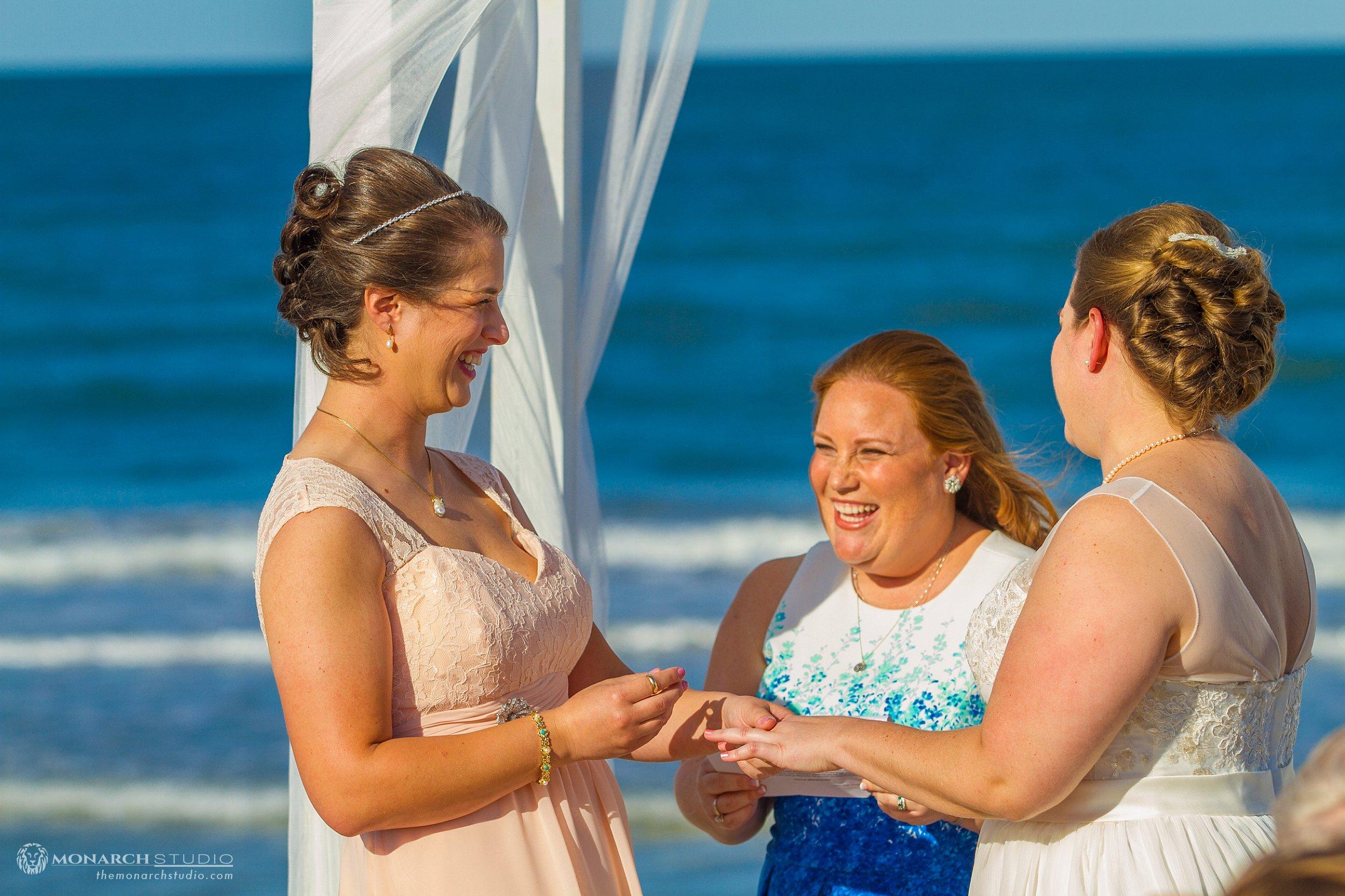 St-Augustine-Photographer-Beach-Wedding_0028.jpg