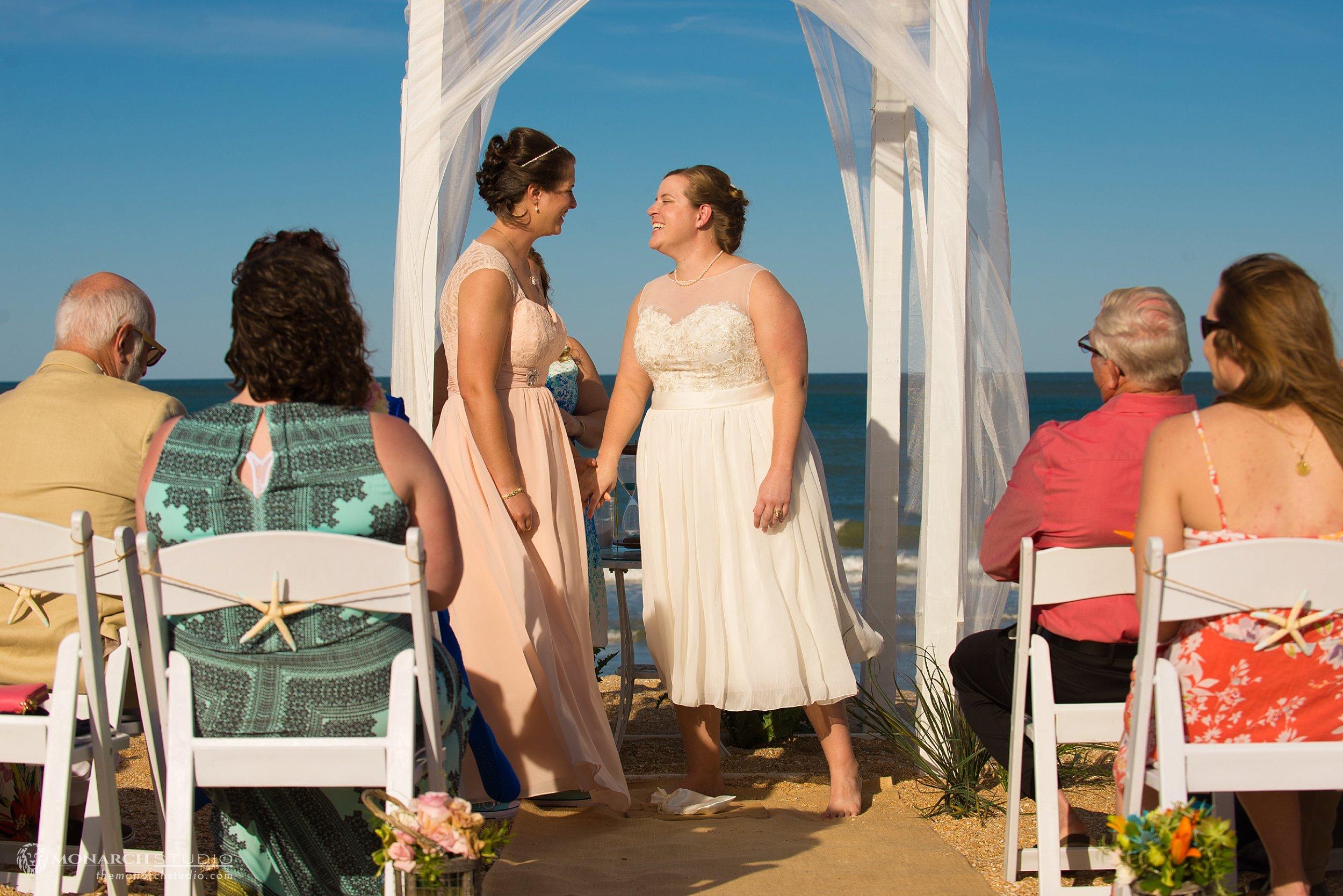St-Augustine-Photographer-Beach-Wedding_0031.jpg