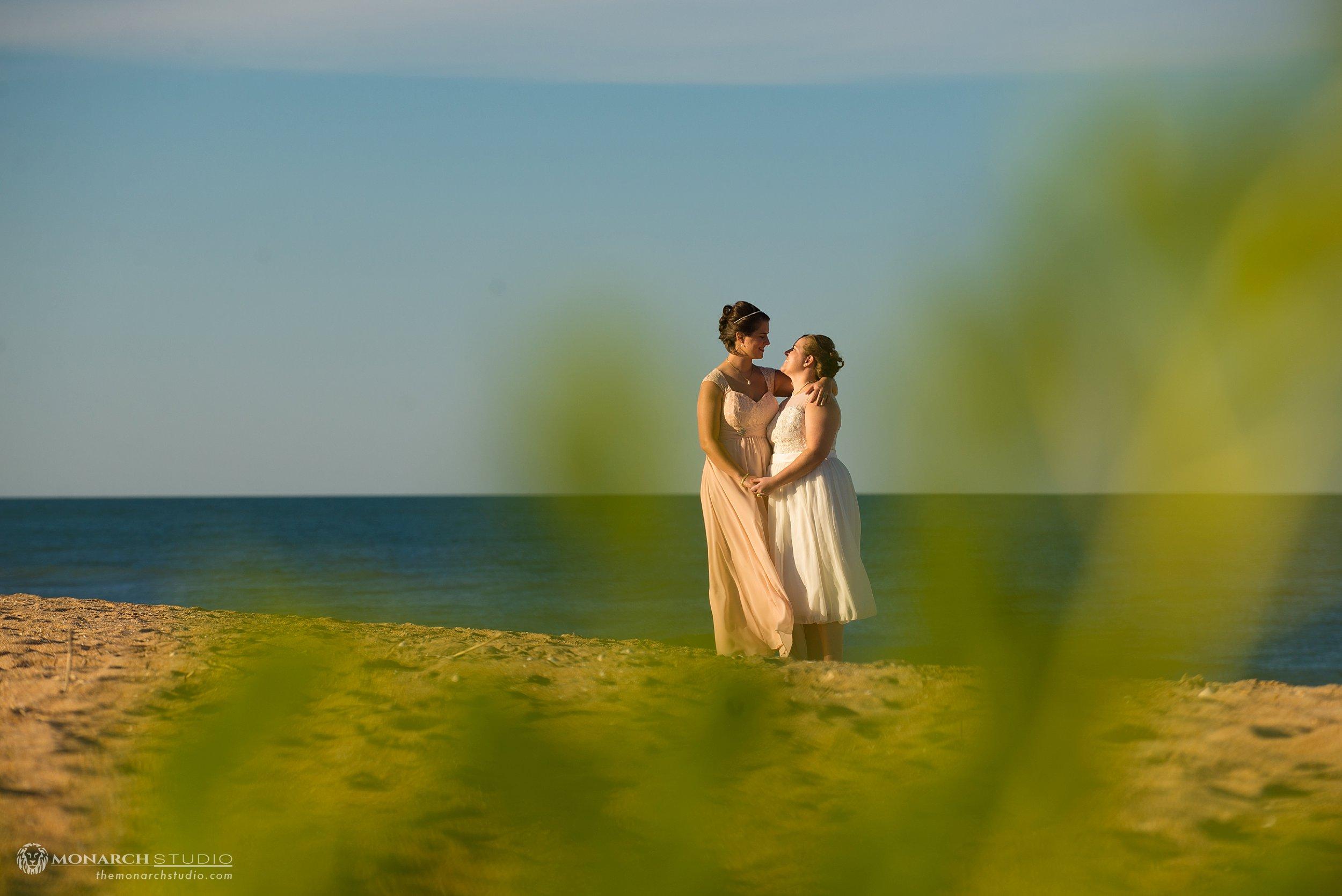 St-Augustine-Photographer-Beach-Wedding_0034.jpg