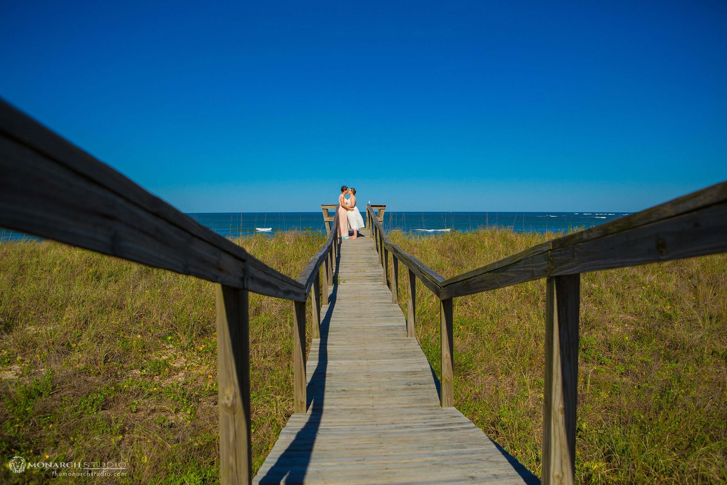 St-Augustine-Photographer-Beach-Wedding_0036.jpg