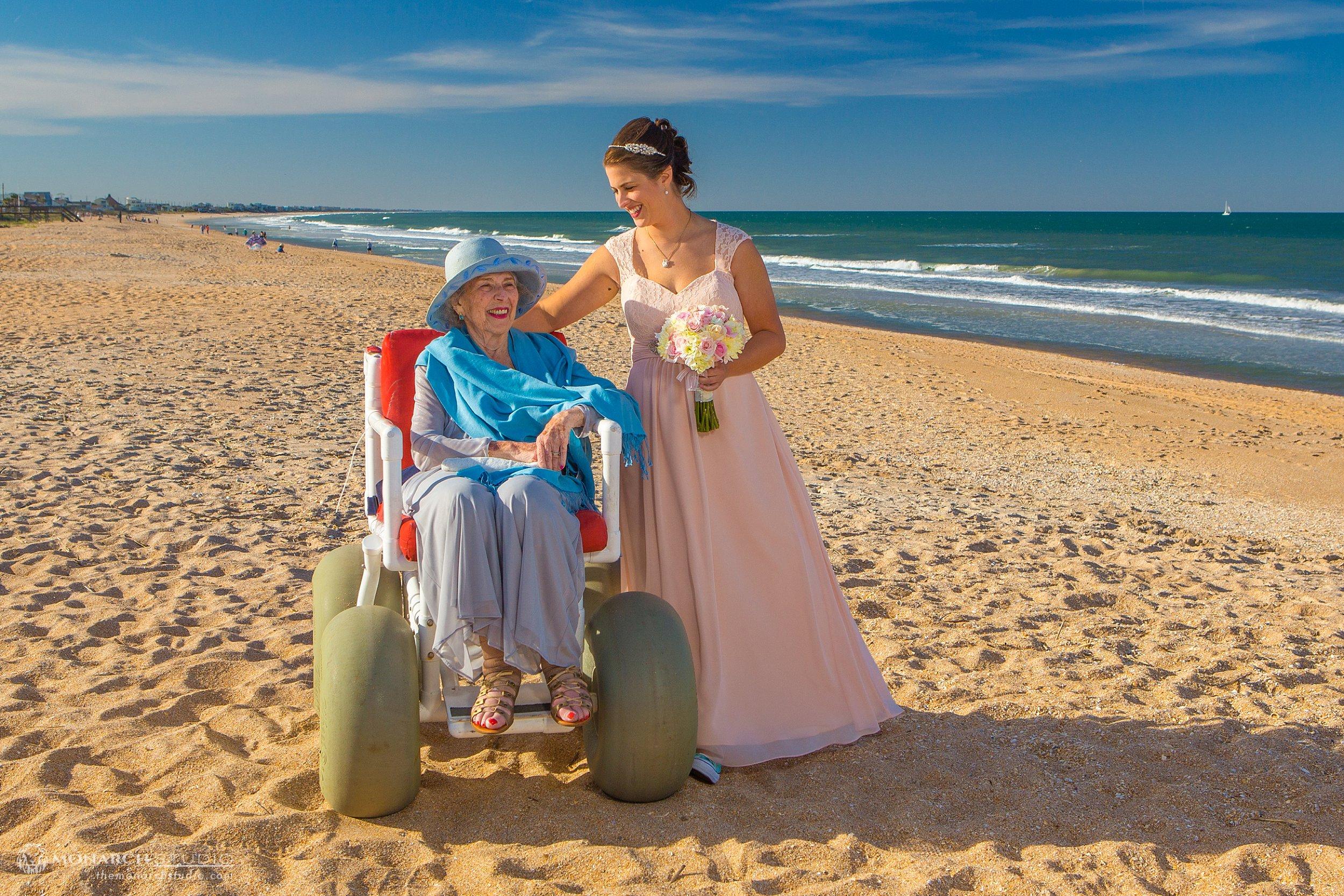 St-Augustine-Photographer-Beach-Wedding_0037.jpg