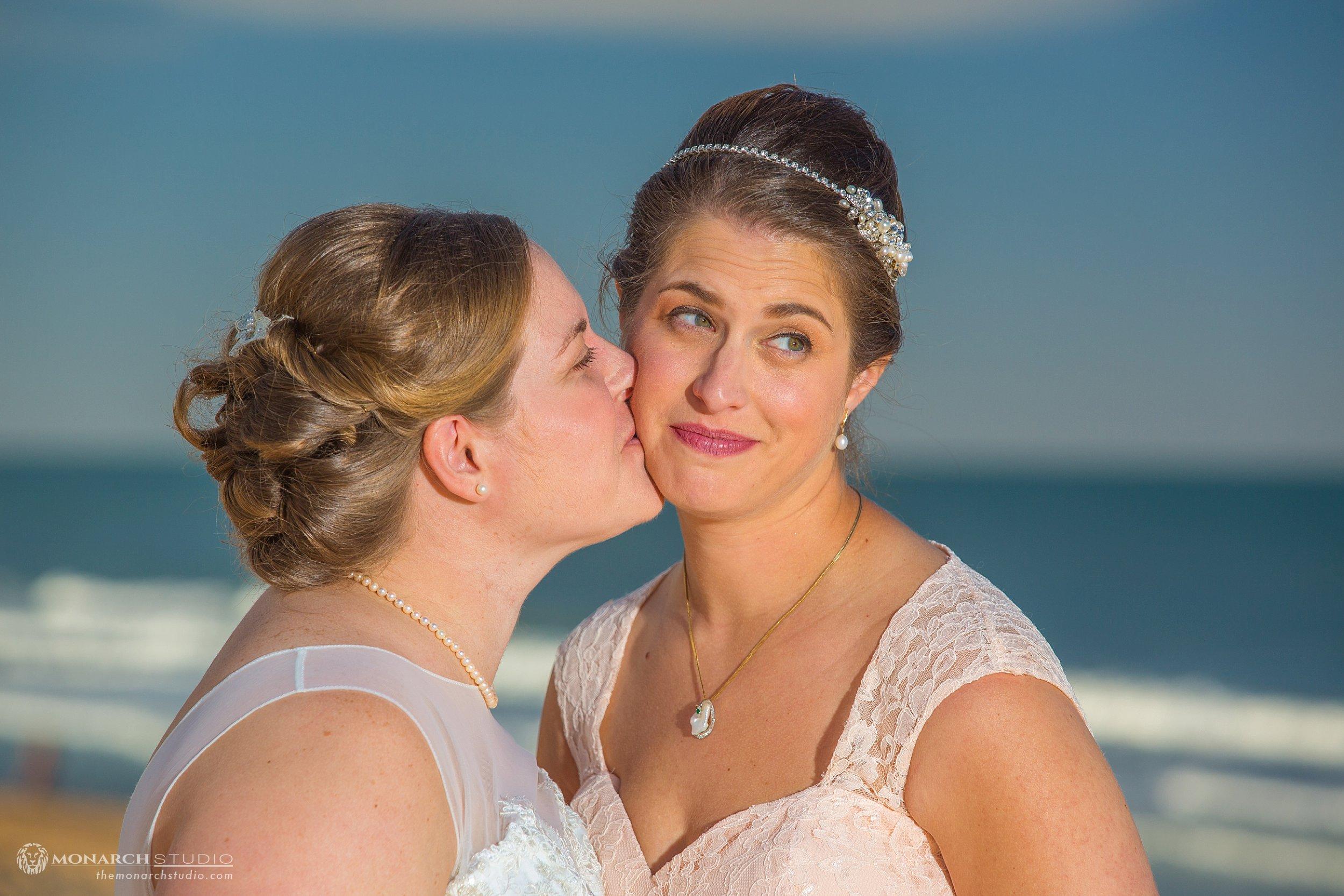 St-Augustine-Photographer-Beach-Wedding_0040.jpg