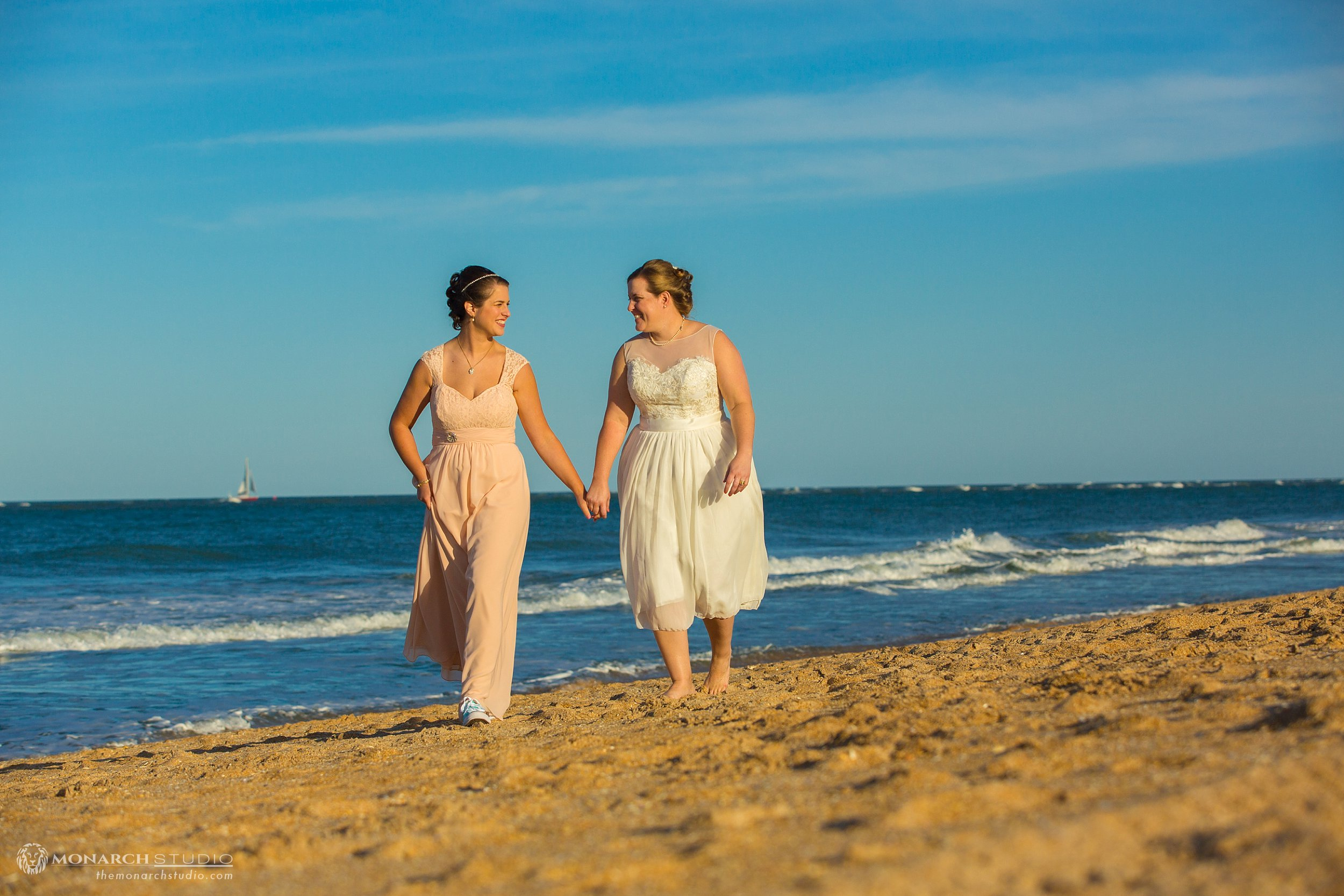 St-Augustine-Photographer-Beach-Wedding_0043.jpg