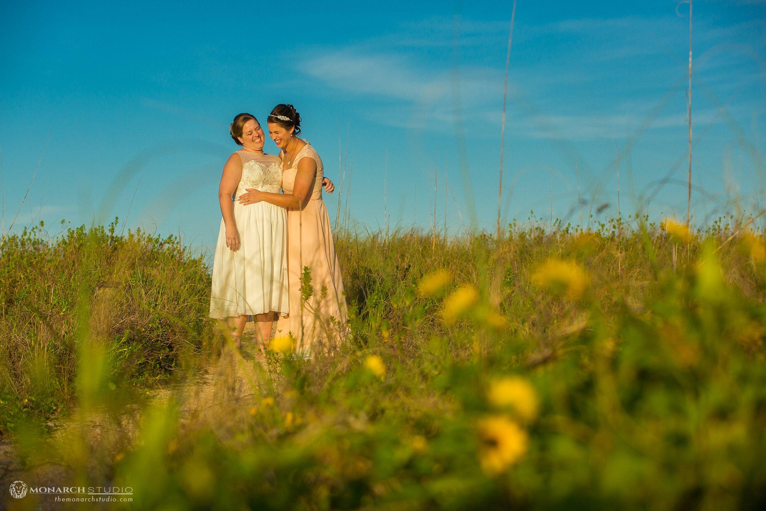 St-Augustine-Photographer-Beach-Wedding_0045.jpg