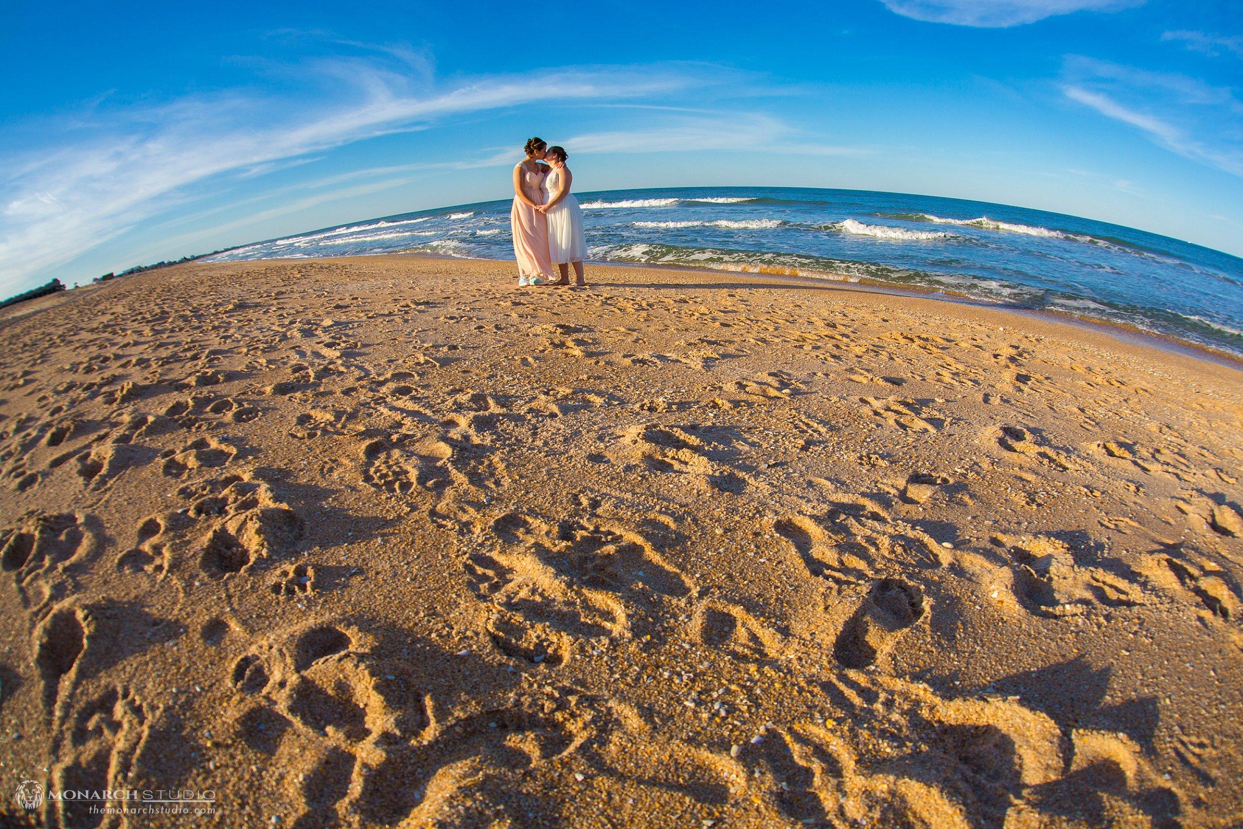 St-Augustine-Photographer-Beach-Wedding_0044.jpg