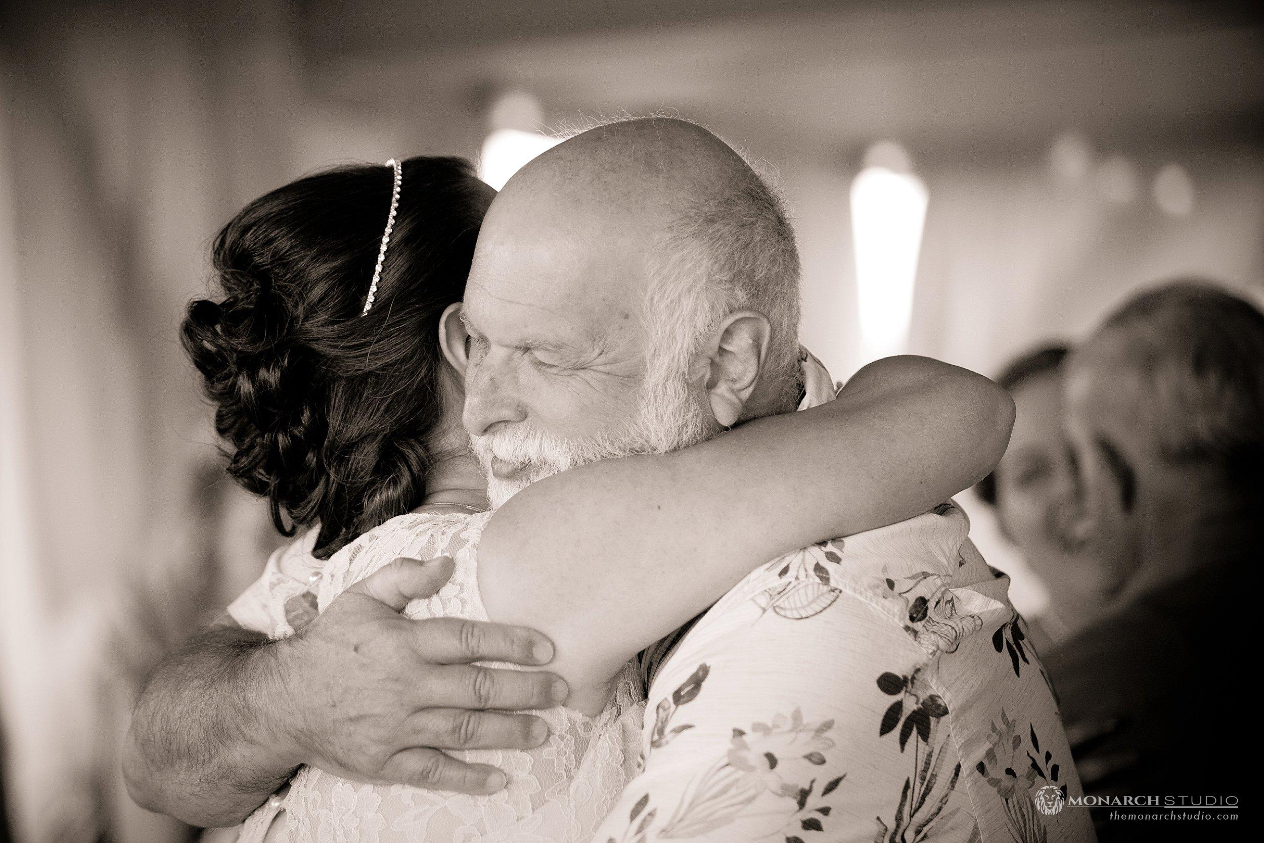 St-Augustine-Photographer-Beach-Wedding_0054.jpg