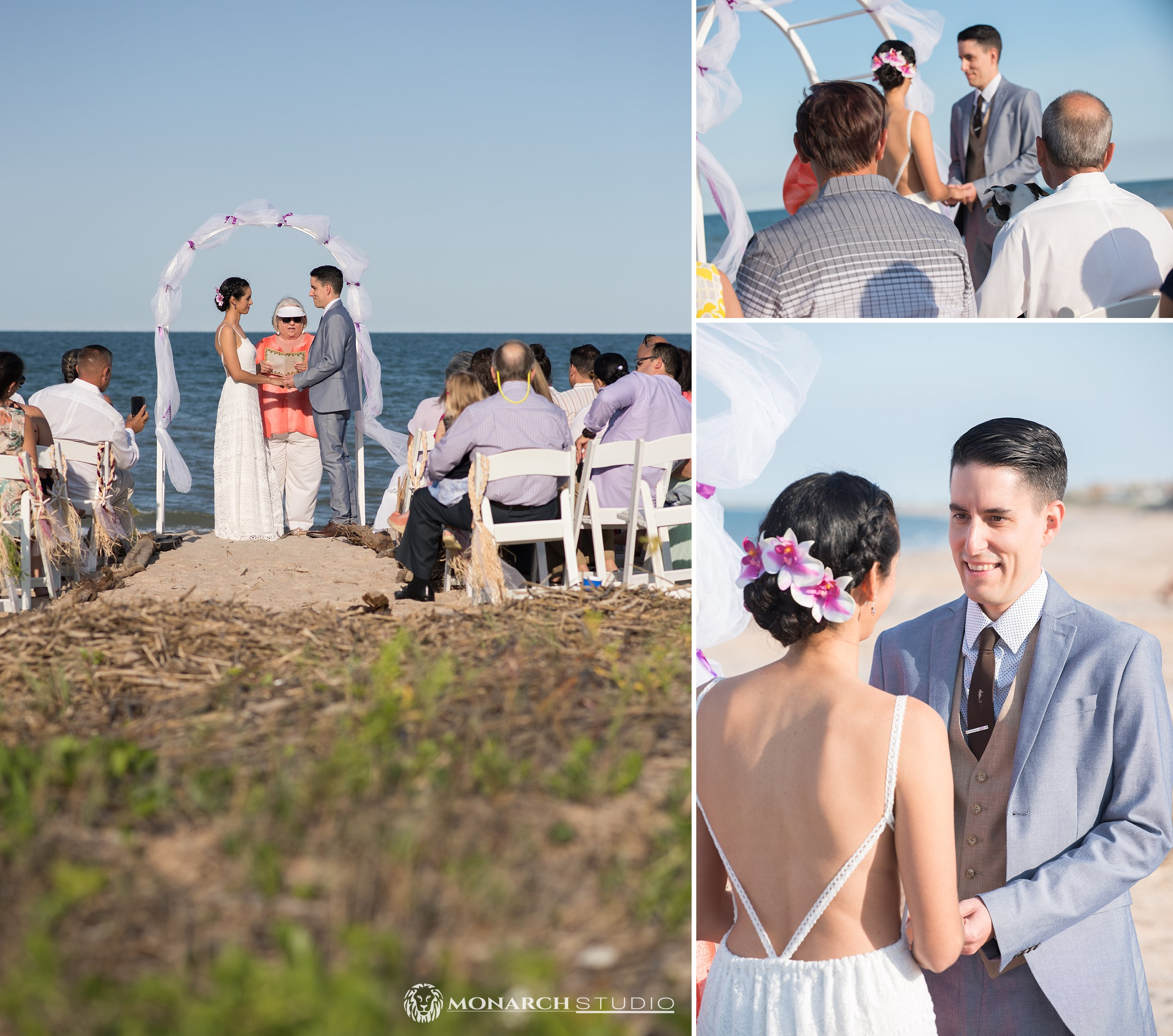 St-Augustine-Elopement-Wedding-Photographer_0008.jpg