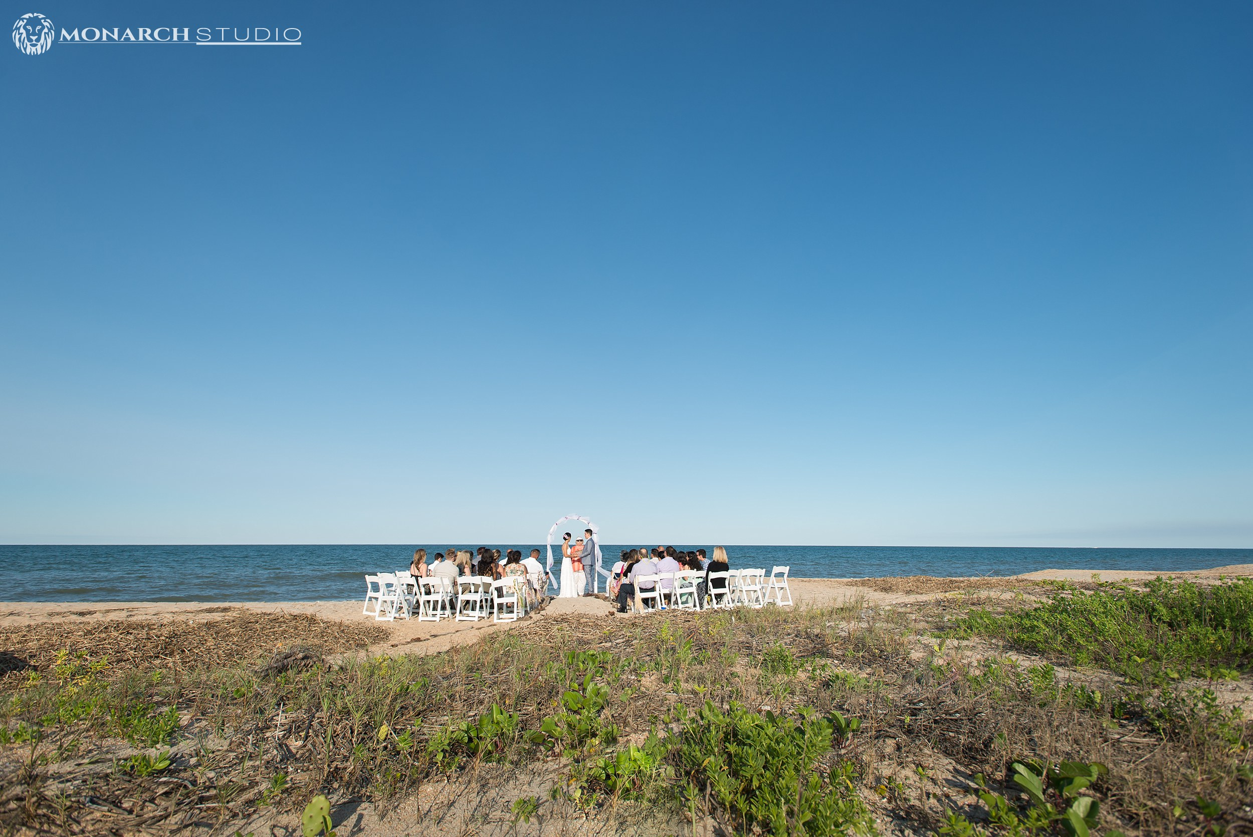 St-Augustine-Elopement-Wedding-Photographer_0012.jpg