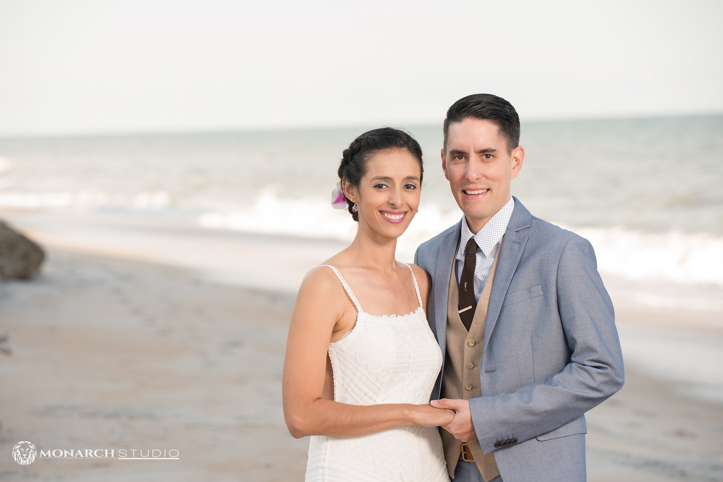 St-Augustine-Elopement-Wedding-Photographer_0019.jpg