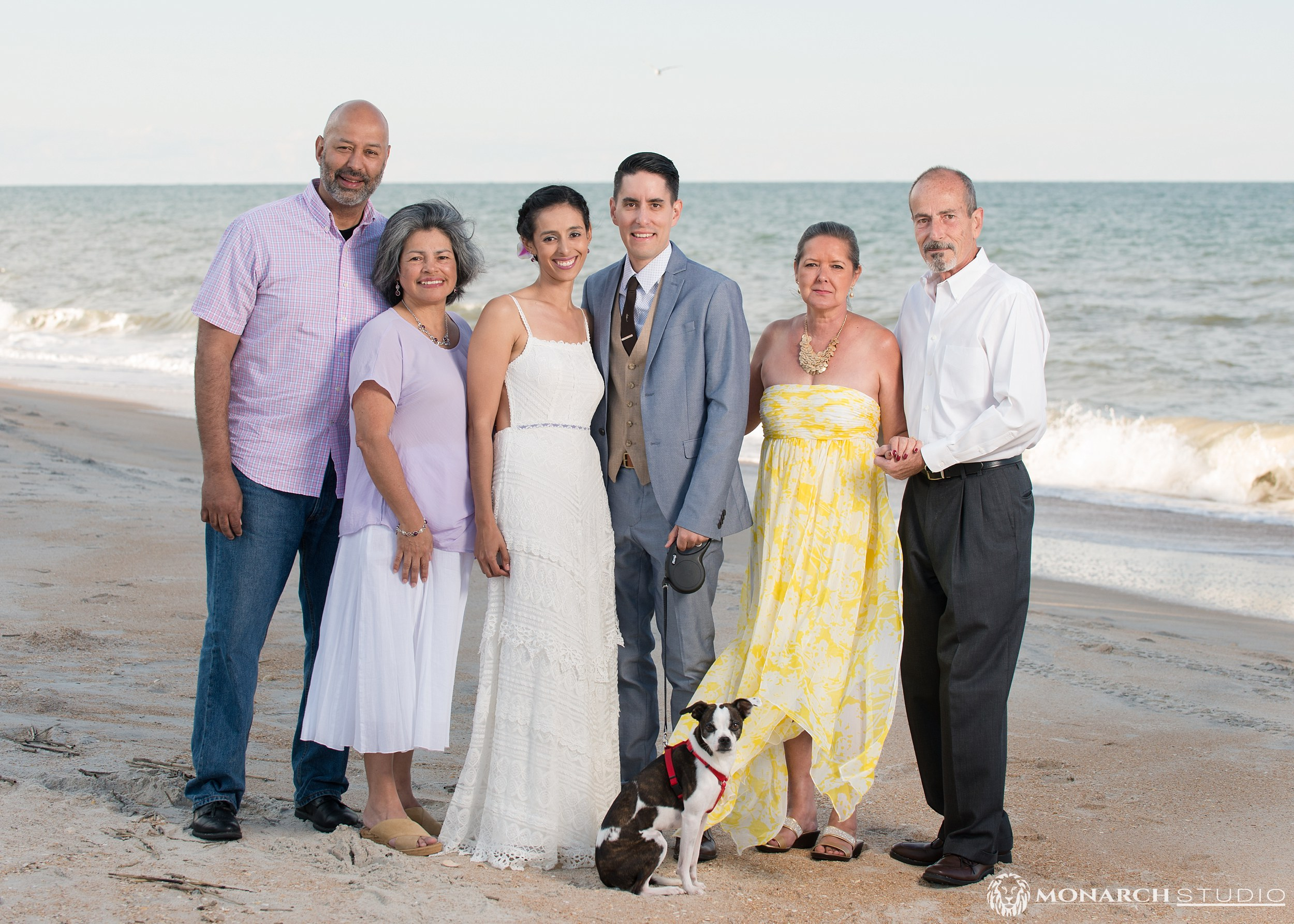 St-Augustine-Elopement-Wedding-Photographer_0018.jpg