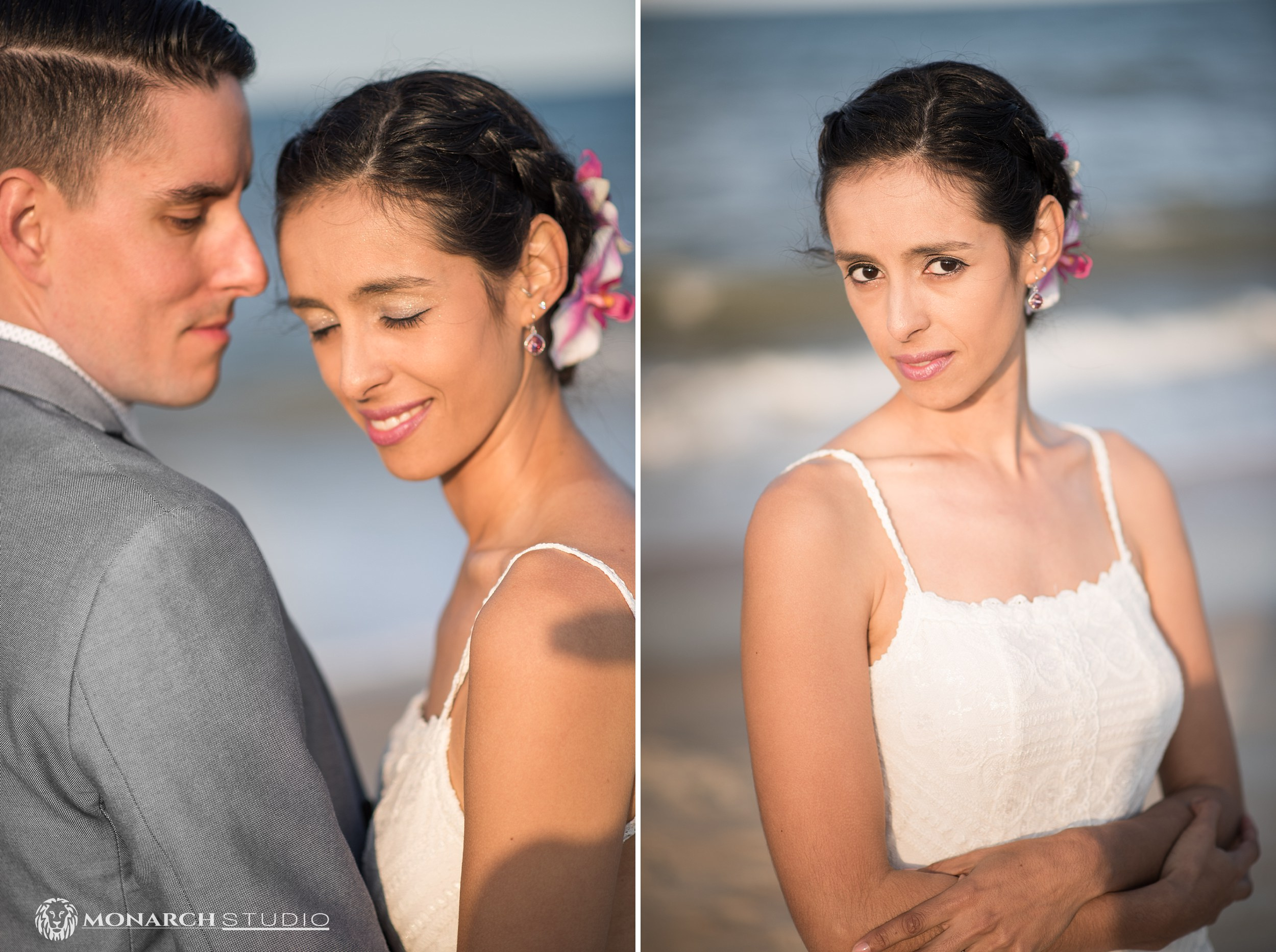 St-Augustine-Elopement-Wedding-Photographer_0023.jpg