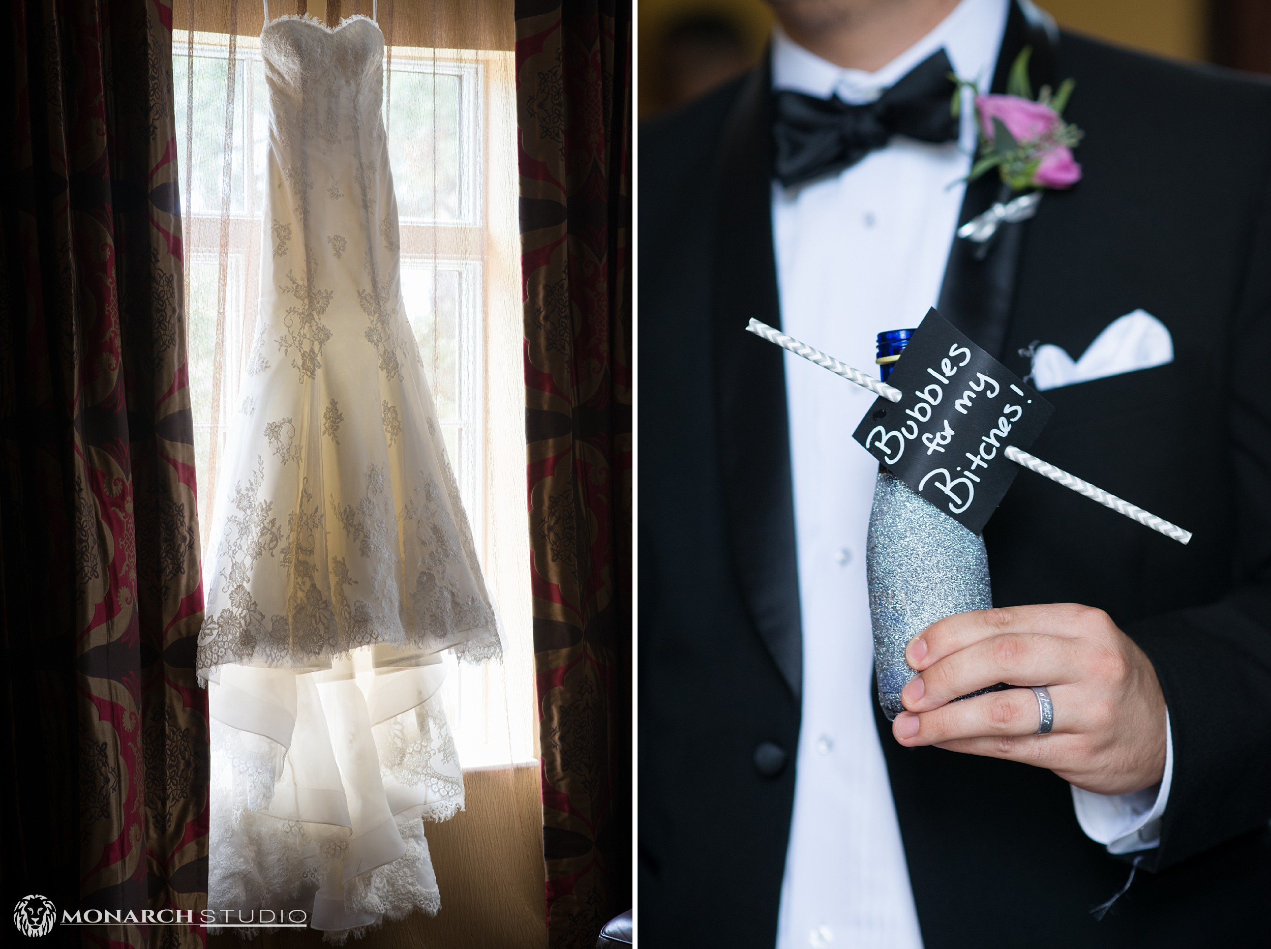 St-Augustine-Wedding-Photographer_0007.jpg