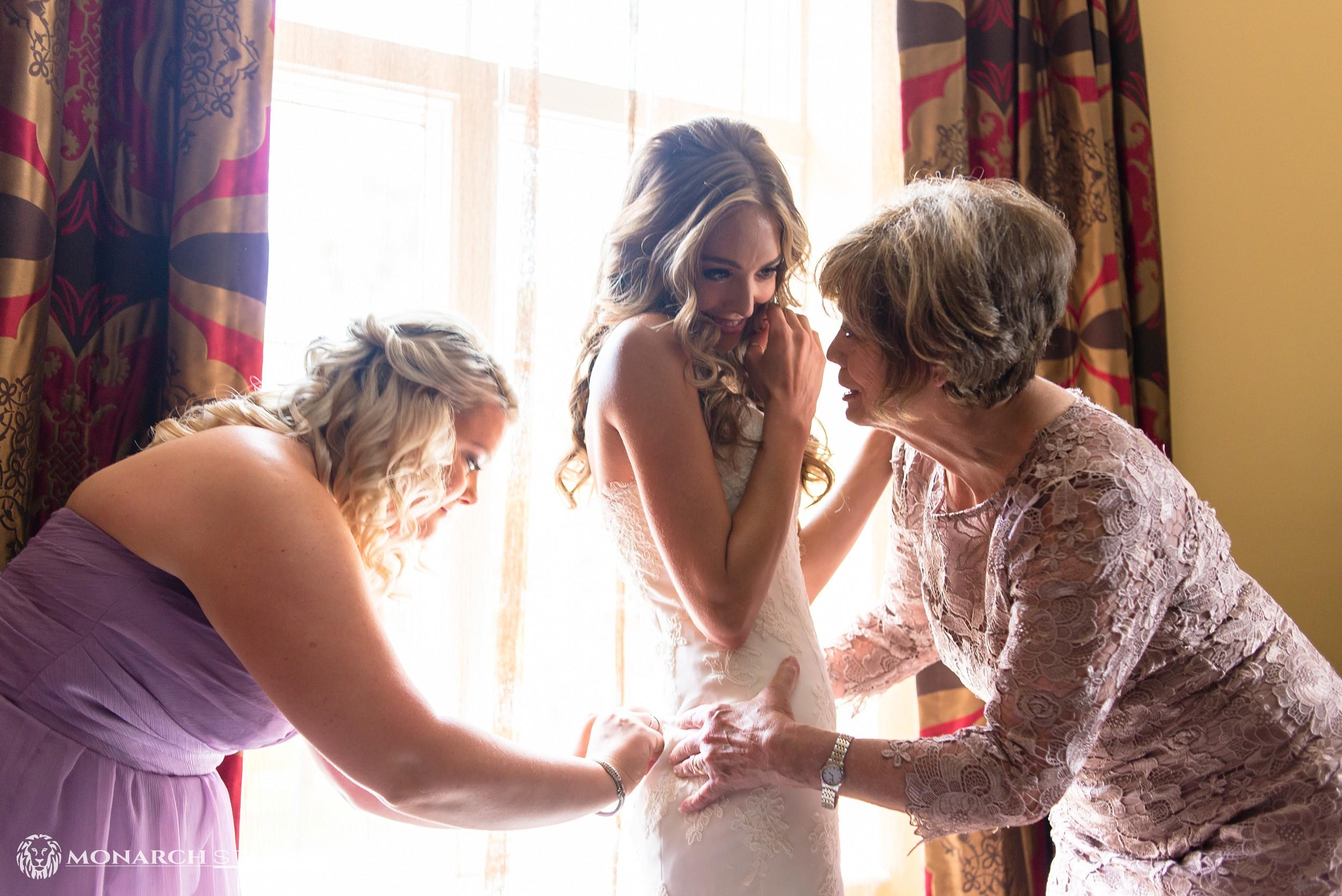 St-Augustine-Wedding-Photographer_0013.jpg