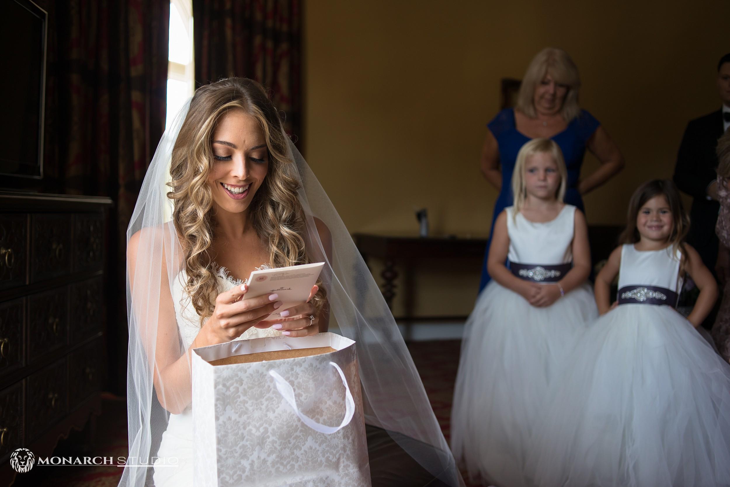 St-Augustine-Wedding-Photographer_0014.jpg